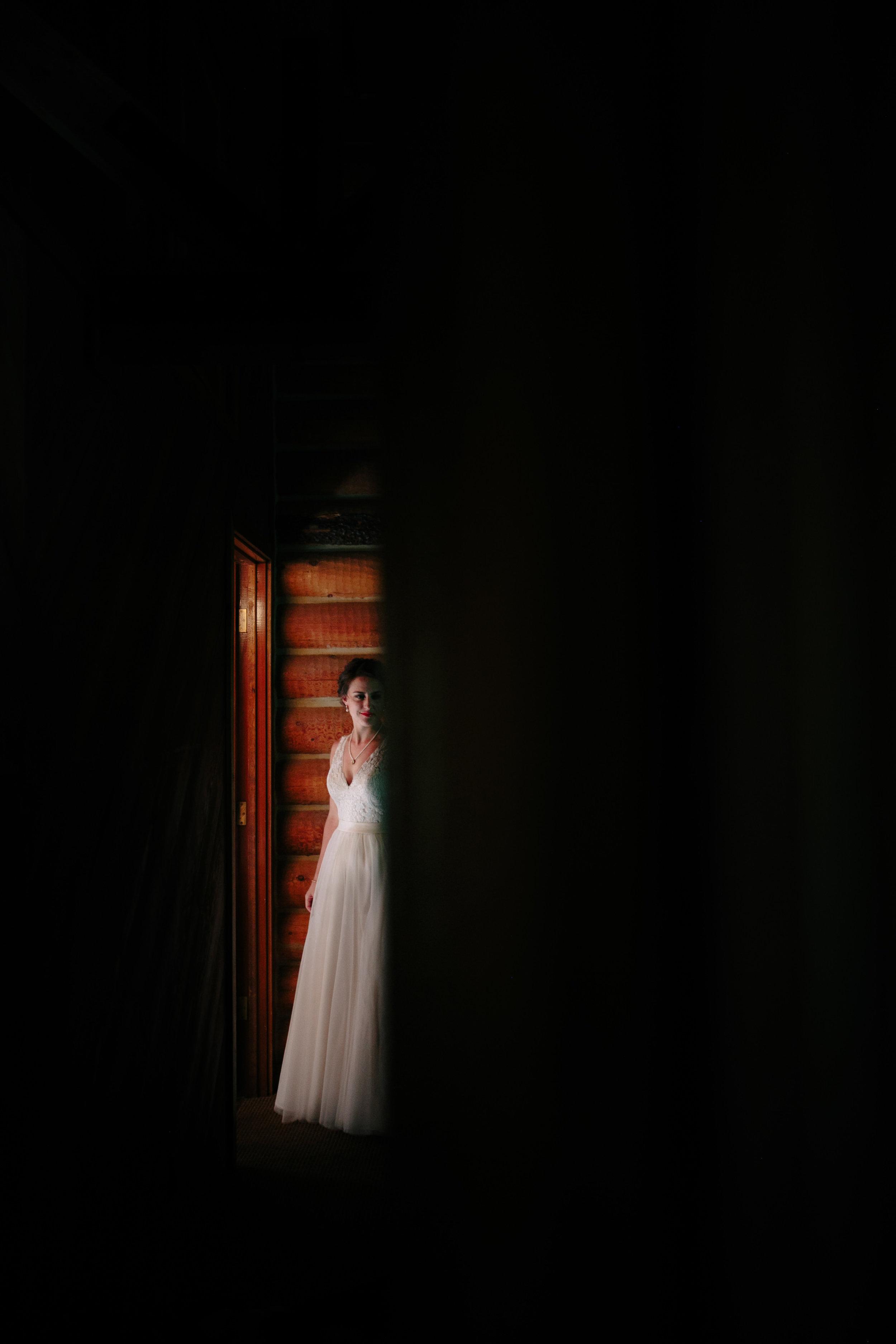 Grace and Jaden Photography- Portland Oregon Wedding Photographers- Destination Wedding (131).jpg