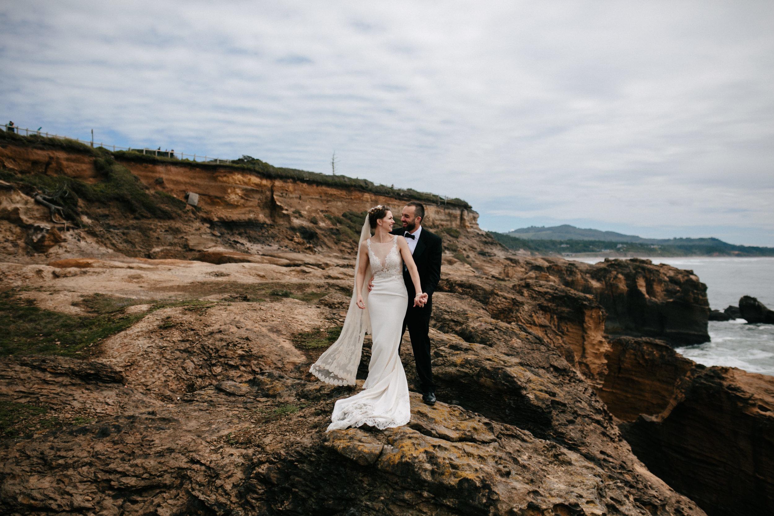 Grace and Jaden Photography- Portland Oregon Wedding Photographers- Destination Wedding (133).jpg