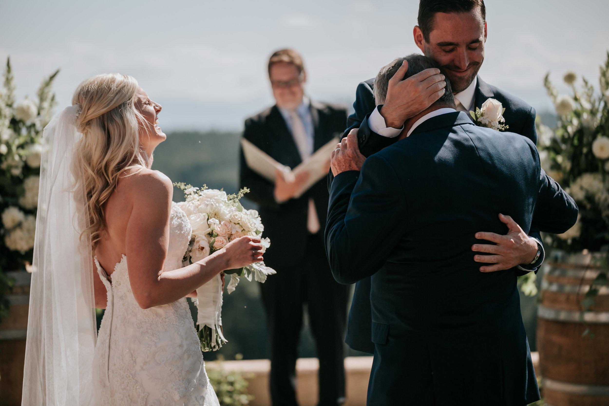 Grace and Jaden Photography- Portland Oregon Wedding Photographers- Destination Wedding (137).jpg