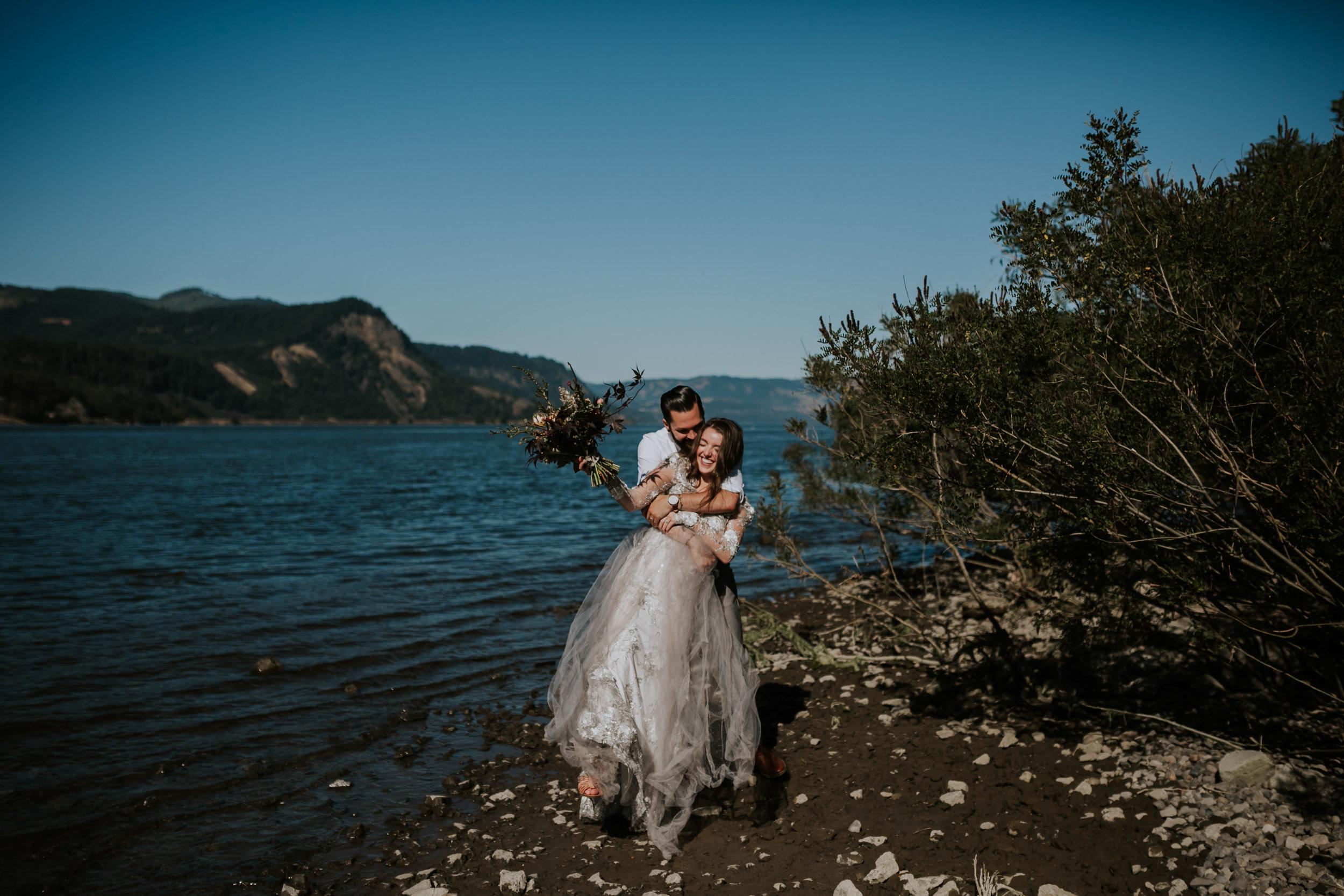 Grace and Jaden Photography- Portland Oregon Wedding Photographers- Destination Wedding (139).jpg