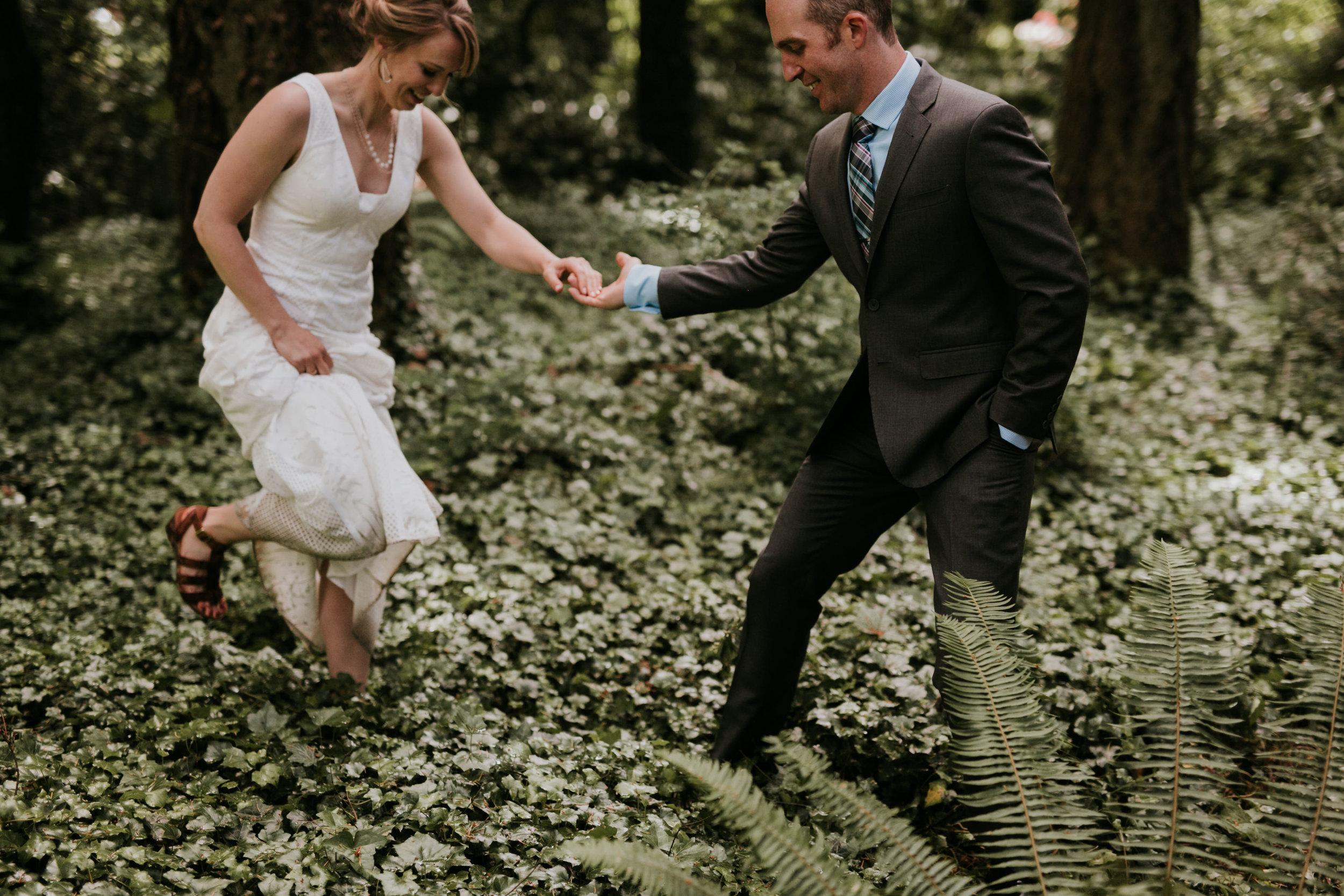 Grace and Jaden Photography- Portland Oregon Wedding Photographers- Destination Wedding (145).jpg