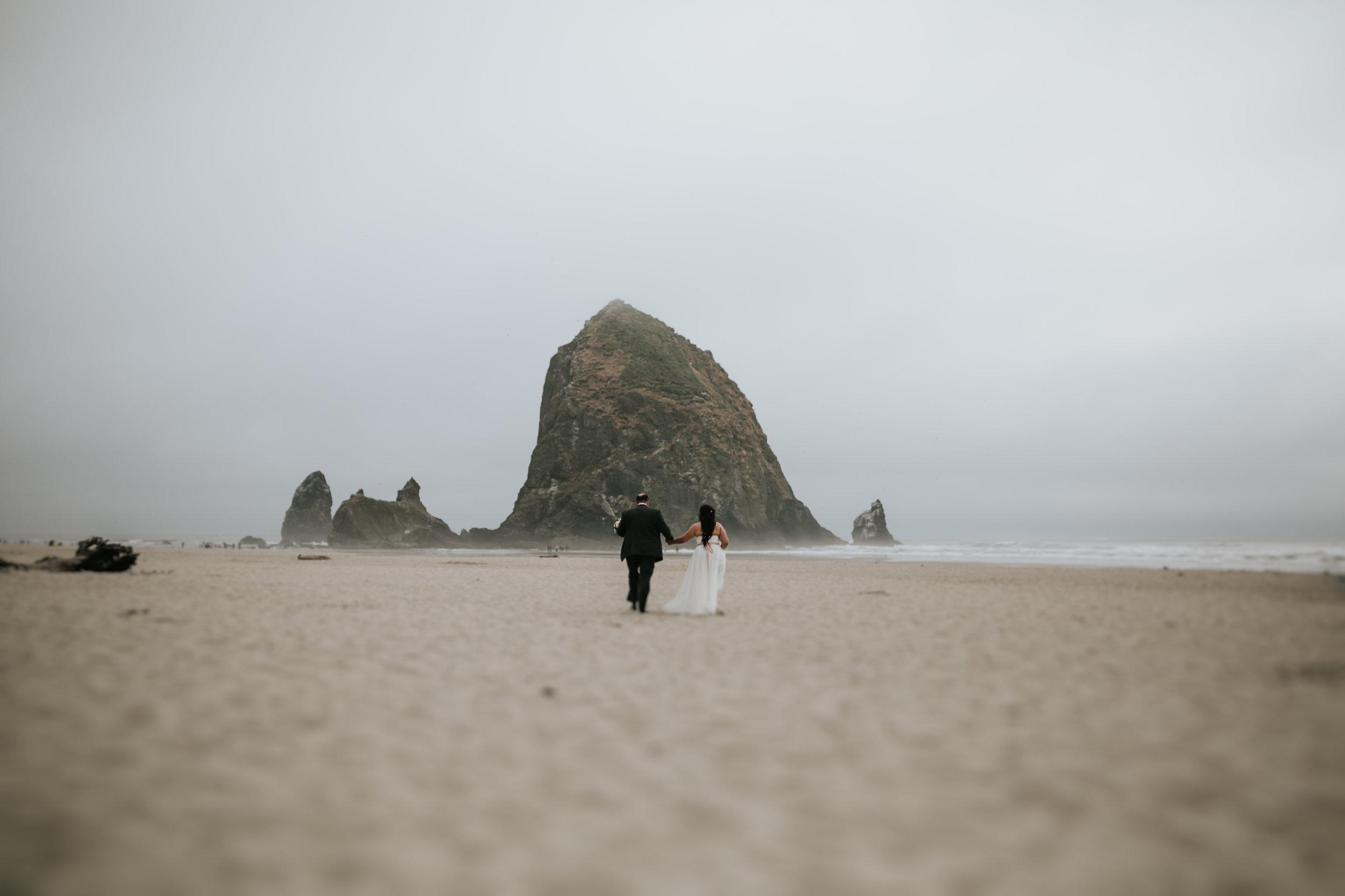 Grace and Jaden Photography- Portland Oregon Wedding Photographers- Destination Wedding (146).jpg