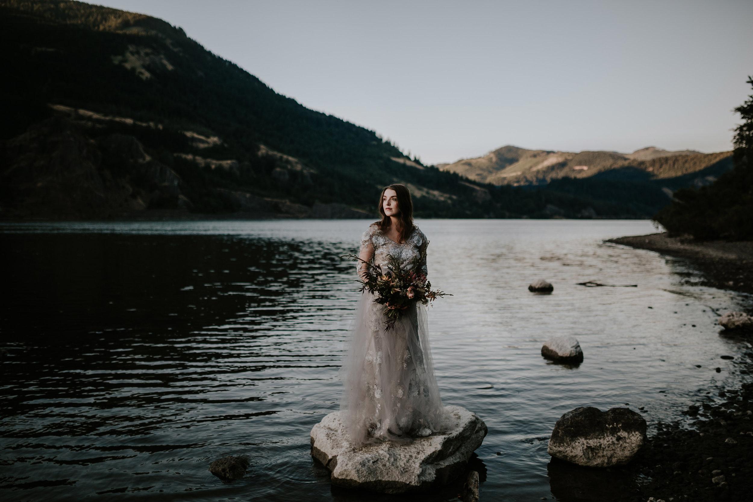 Grace and Jaden Photography- Portland Oregon Wedding Photographers- Destination Wedding (149).jpg