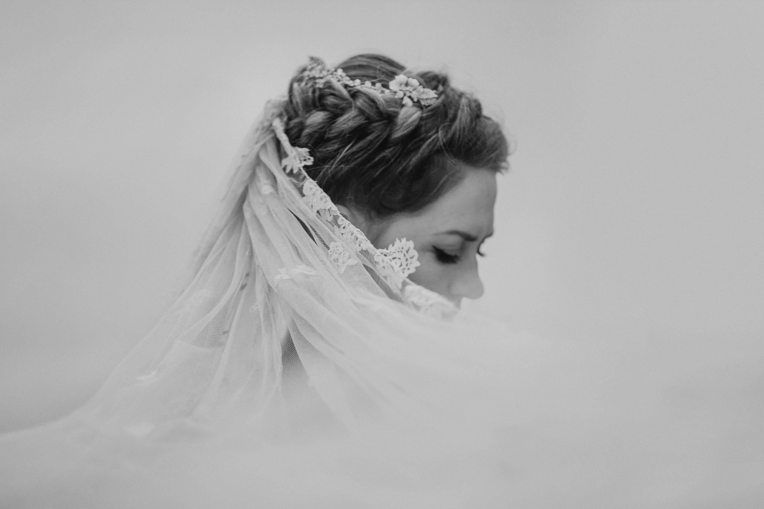 Grace and Jaden Photography- Portland Oregon Wedding Photographers- Destination Wedding (151).jpg