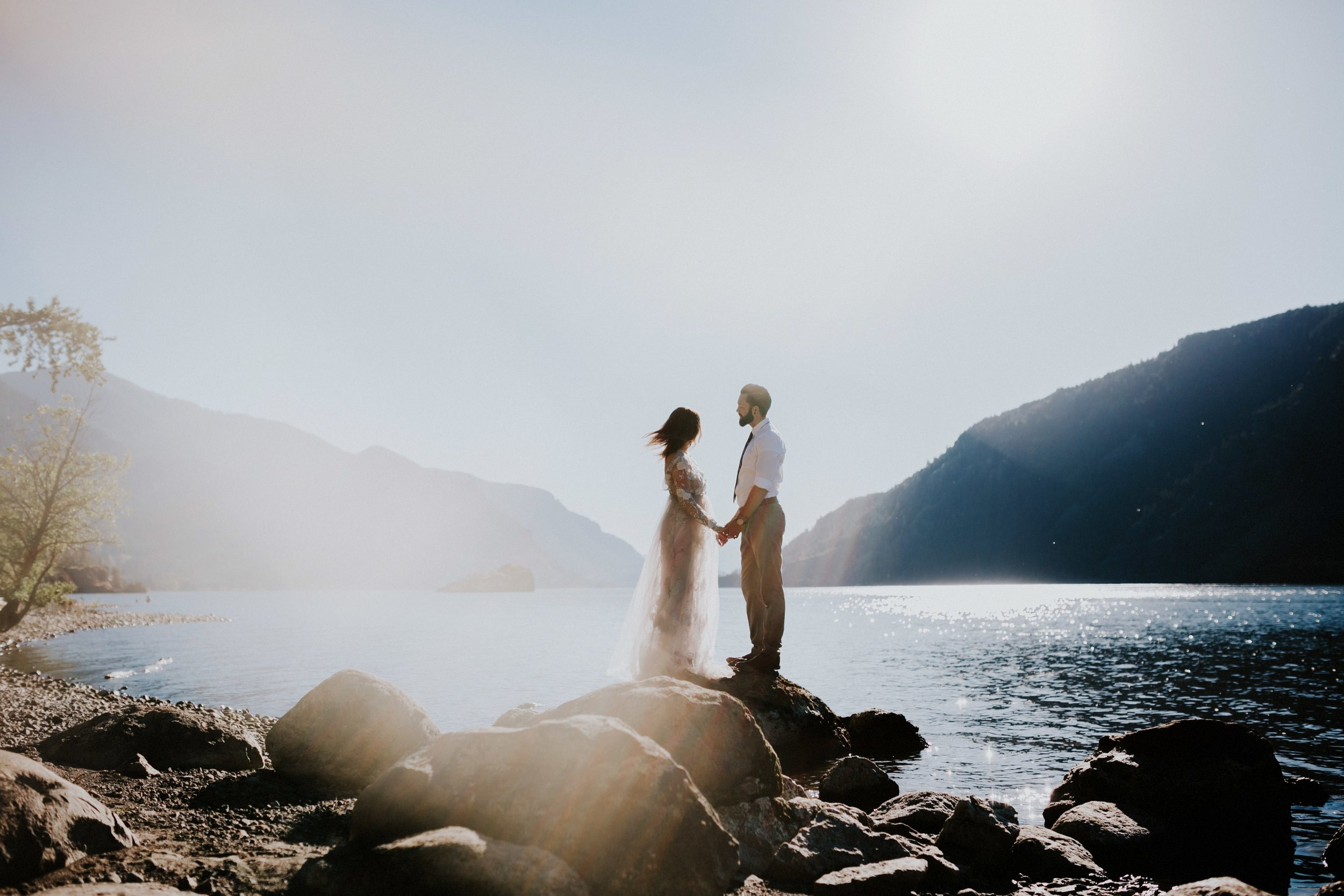 Grace and Jaden Photography- Portland Oregon Wedding Photographers- Destination Wedding (152).jpg