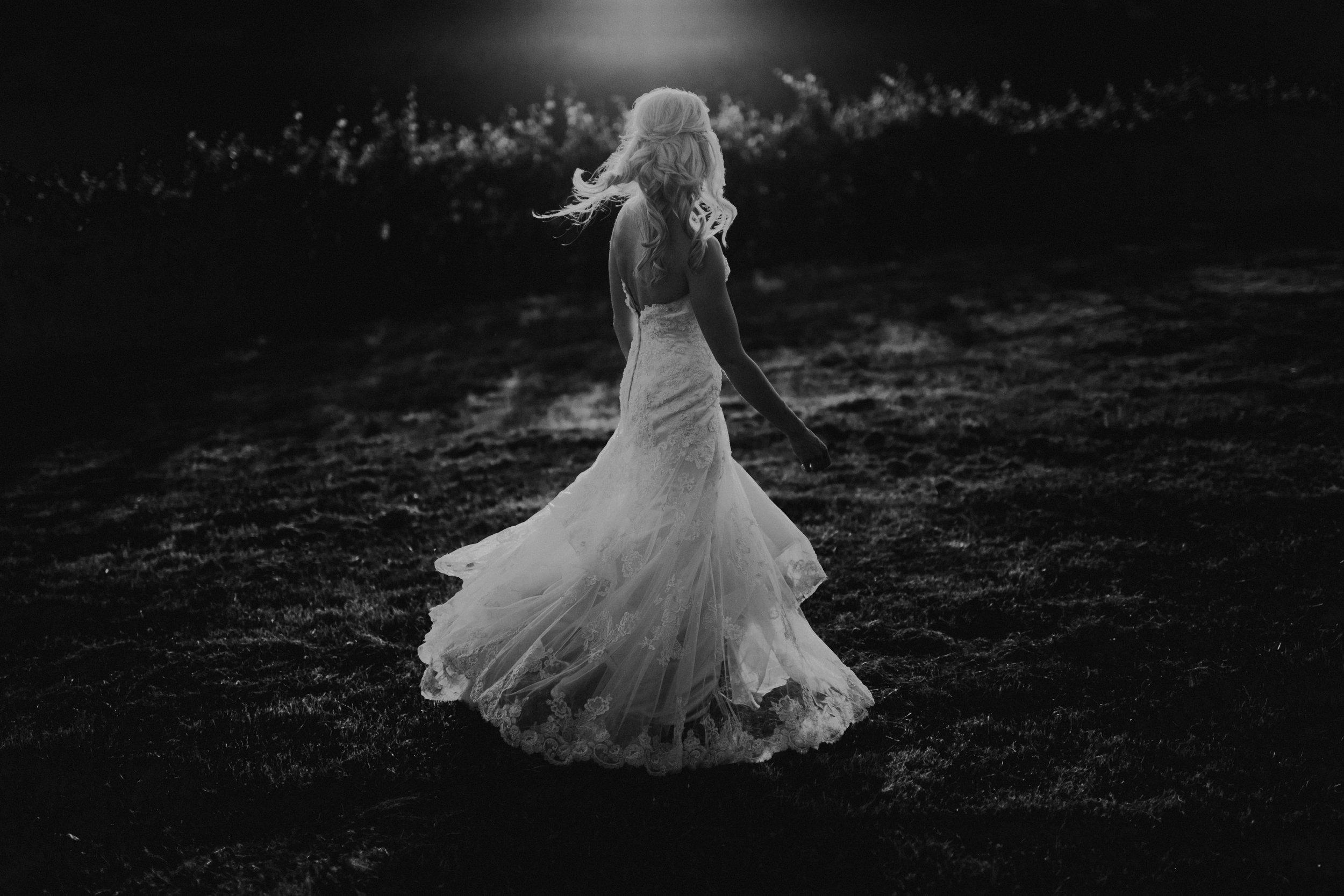 Grace and Jaden Photography- Portland Oregon Wedding Photographers- Destination Wedding (157).jpg