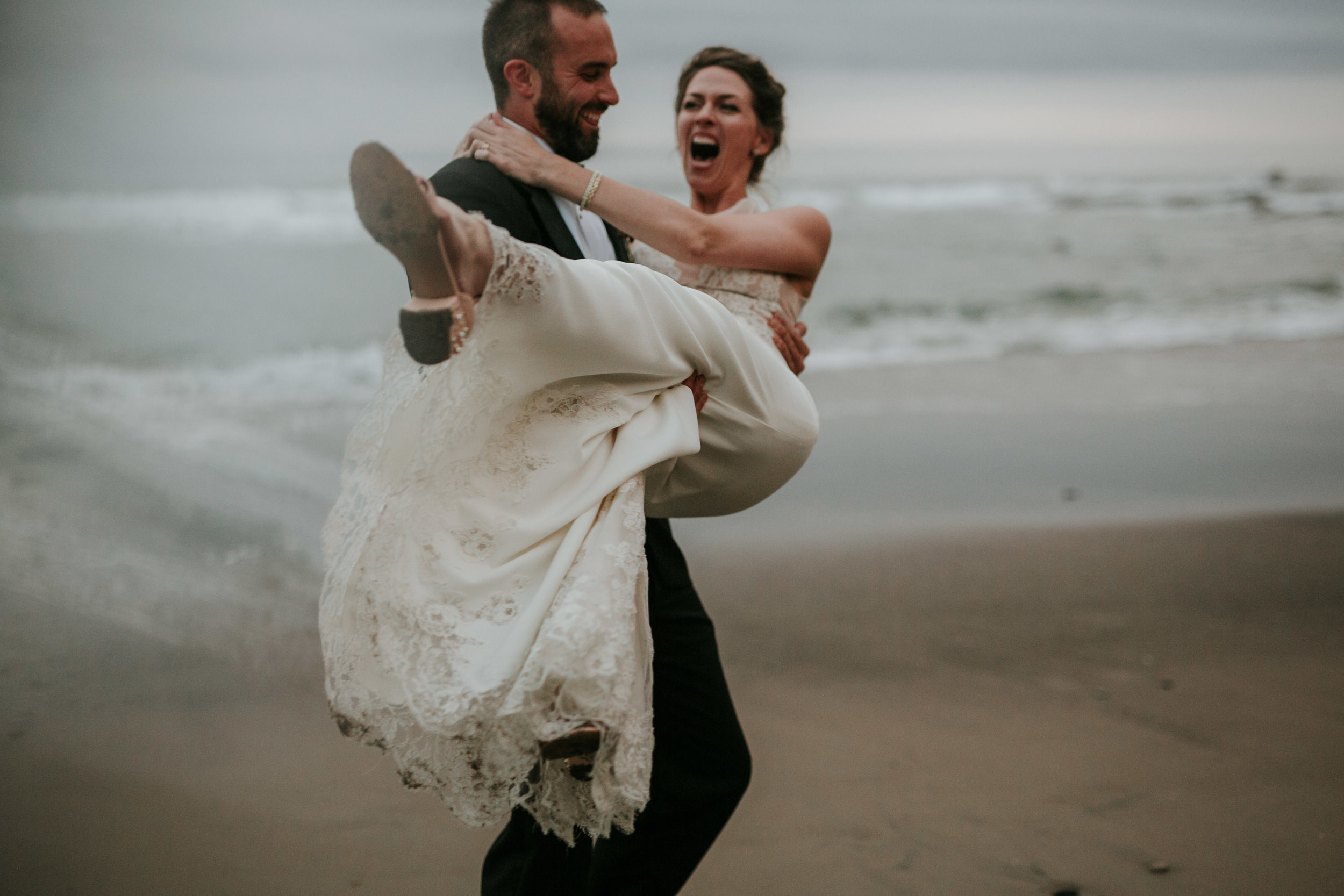 Grace and Jaden Photography- Portland Oregon Wedding Photographers- Destination Wedding (159).jpg