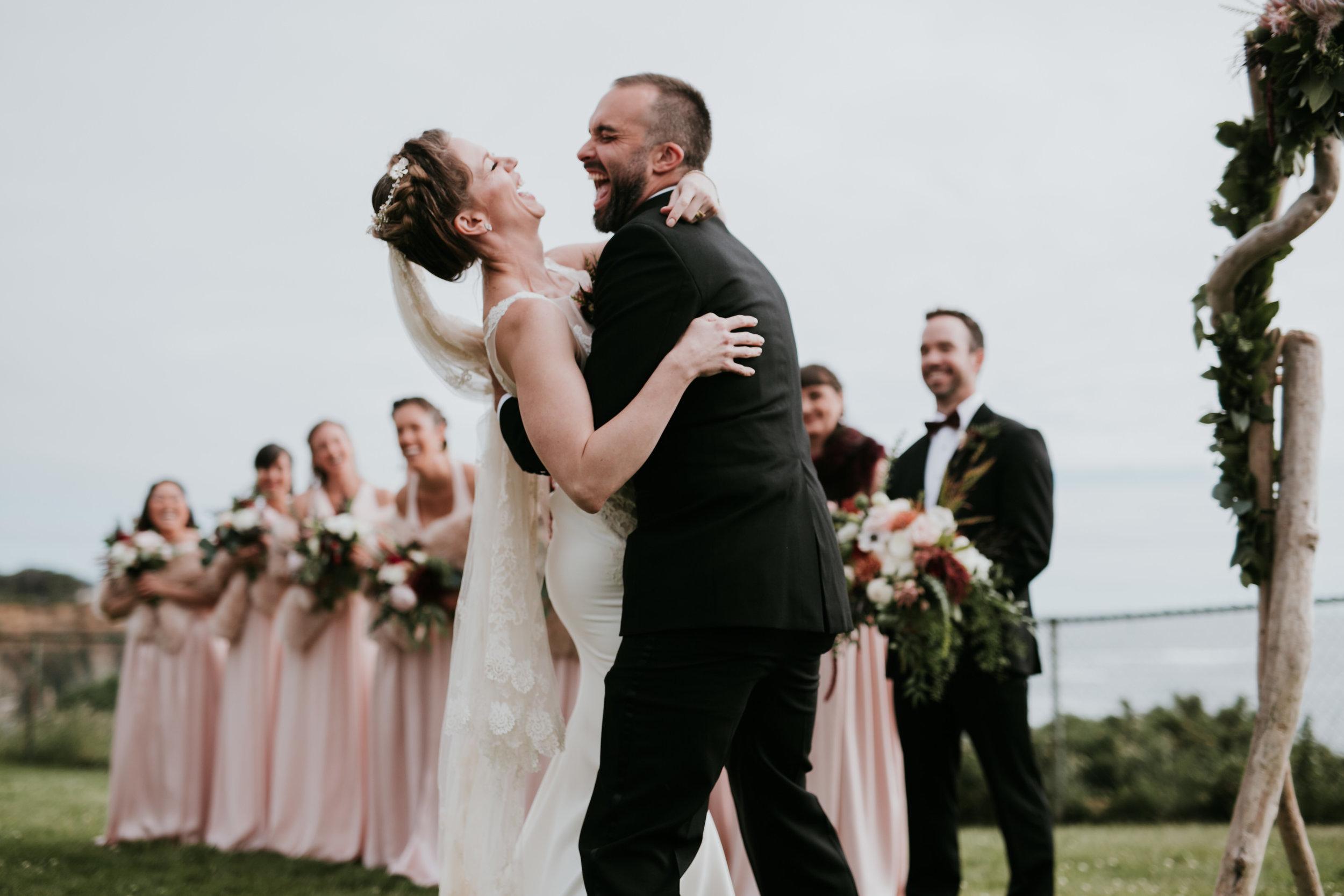Grace and Jaden Photography- Portland Oregon Wedding Photographers- Destination Wedding (162).jpg