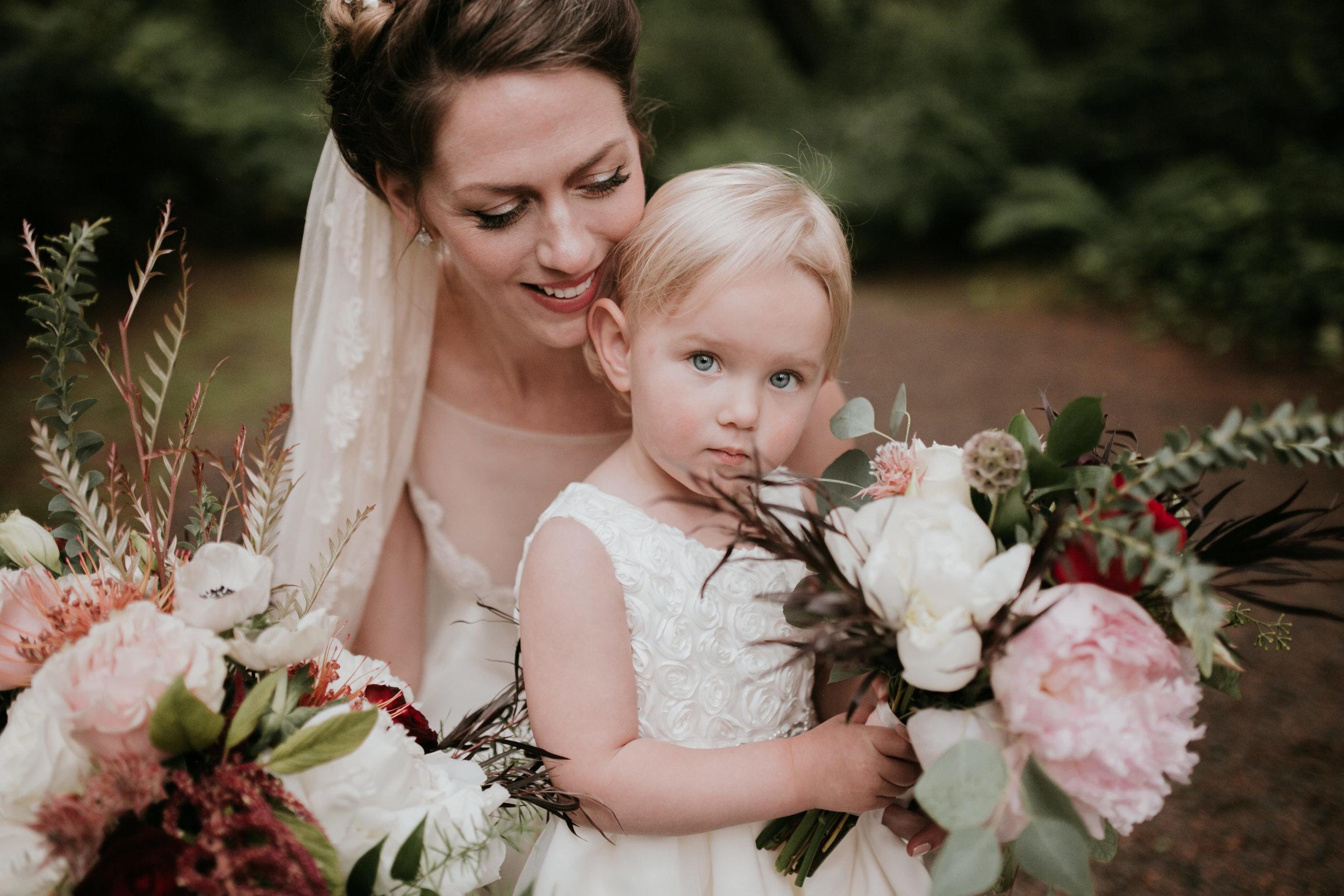Grace and Jaden Photography- Portland Oregon Wedding Photographers- Destination Wedding (165).jpg