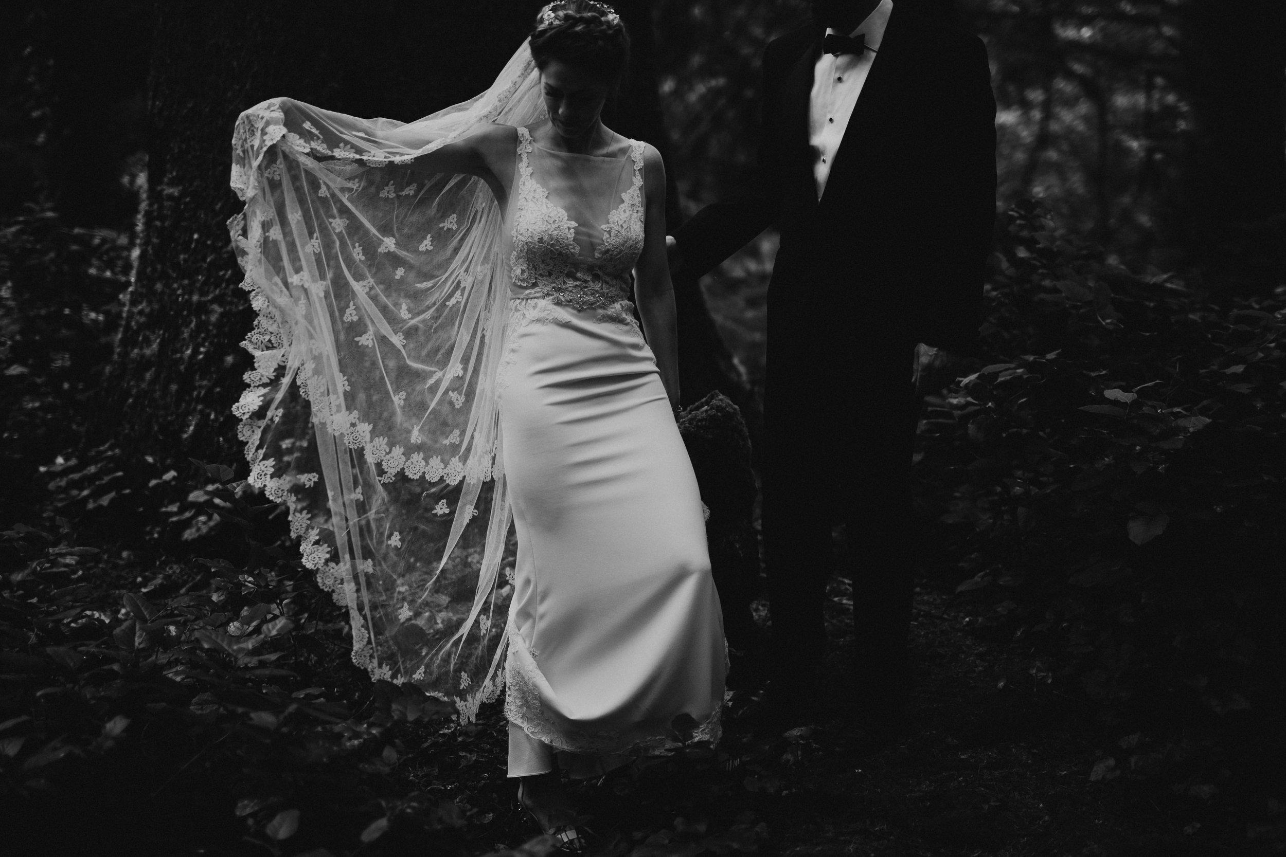 Grace and Jaden Photography- Portland Oregon Wedding Photographers- Destination Wedding (166).jpg