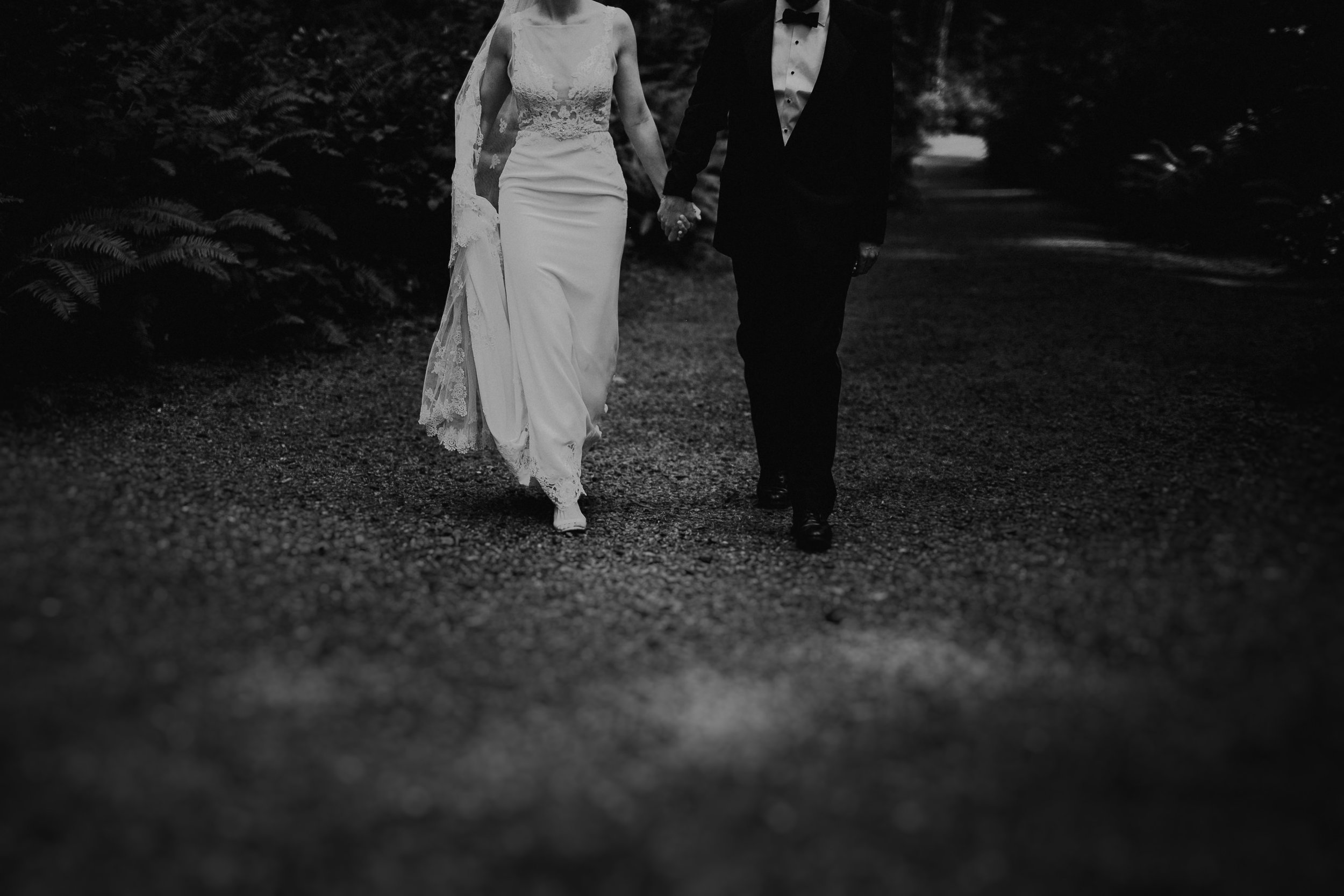 Grace and Jaden Photography- Portland Oregon Wedding Photographers- Destination Wedding (167).jpg