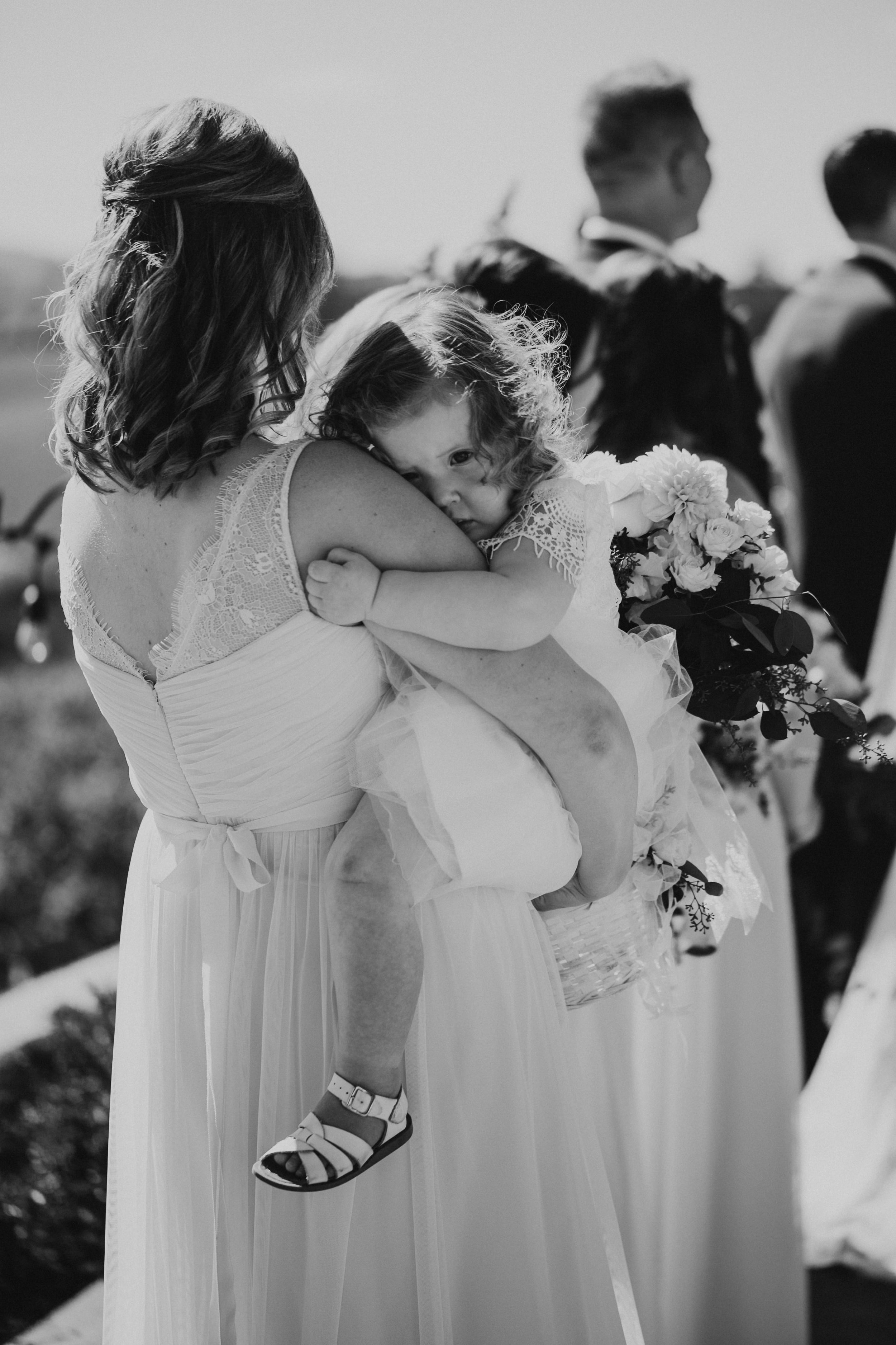 Grace and Jaden Photography- Portland Oregon Wedding Photographers- Destination Wedding (170).jpg