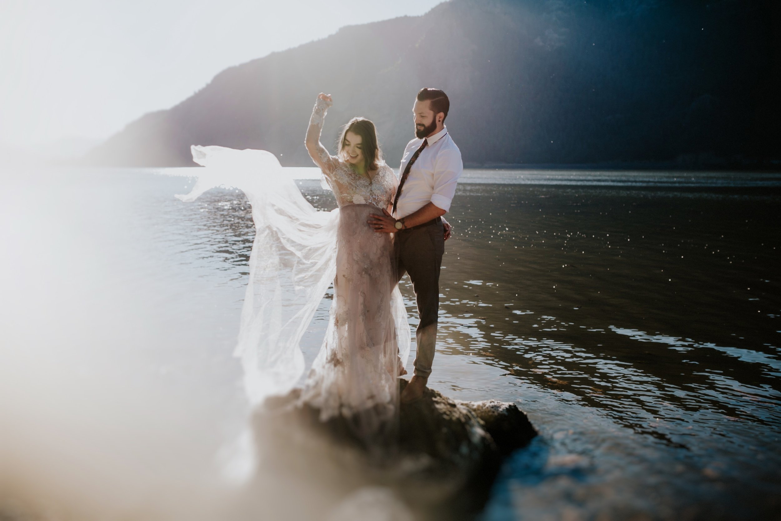 Grace and Jaden Photography- Portland Oregon Wedding Photographers- Destination Wedding (179).jpg