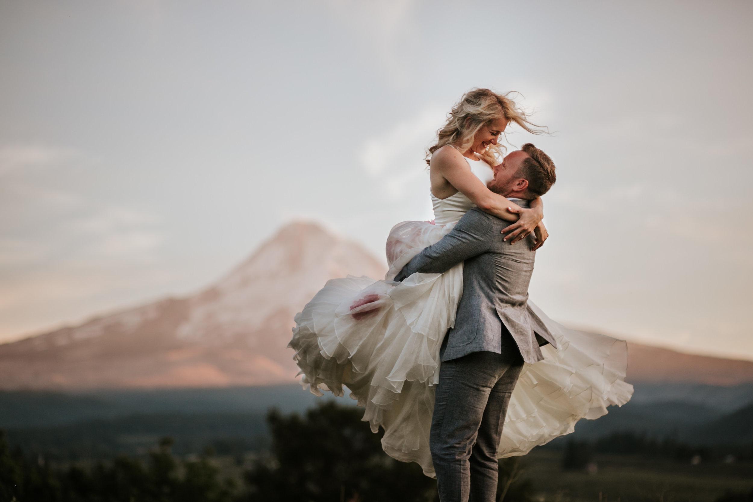 Grace and Jaden Photography- Portland Oregon Wedding Photographers- Destination Wedding (182).jpg