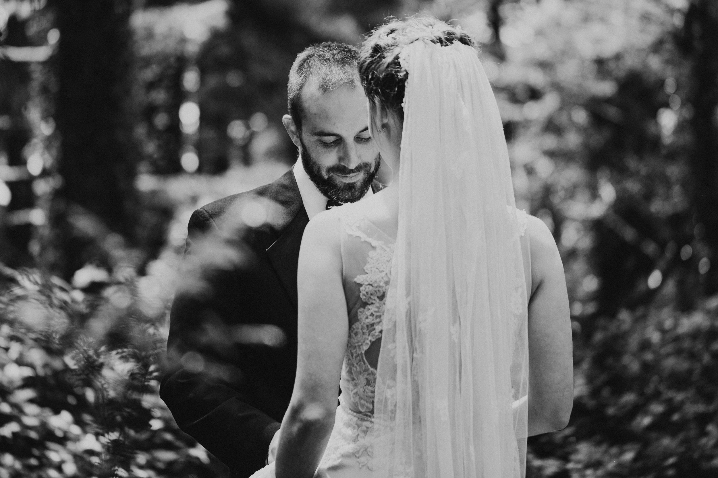 Grace and Jaden Photography- Portland Oregon Wedding Photographers- Destination Wedding (184).jpg