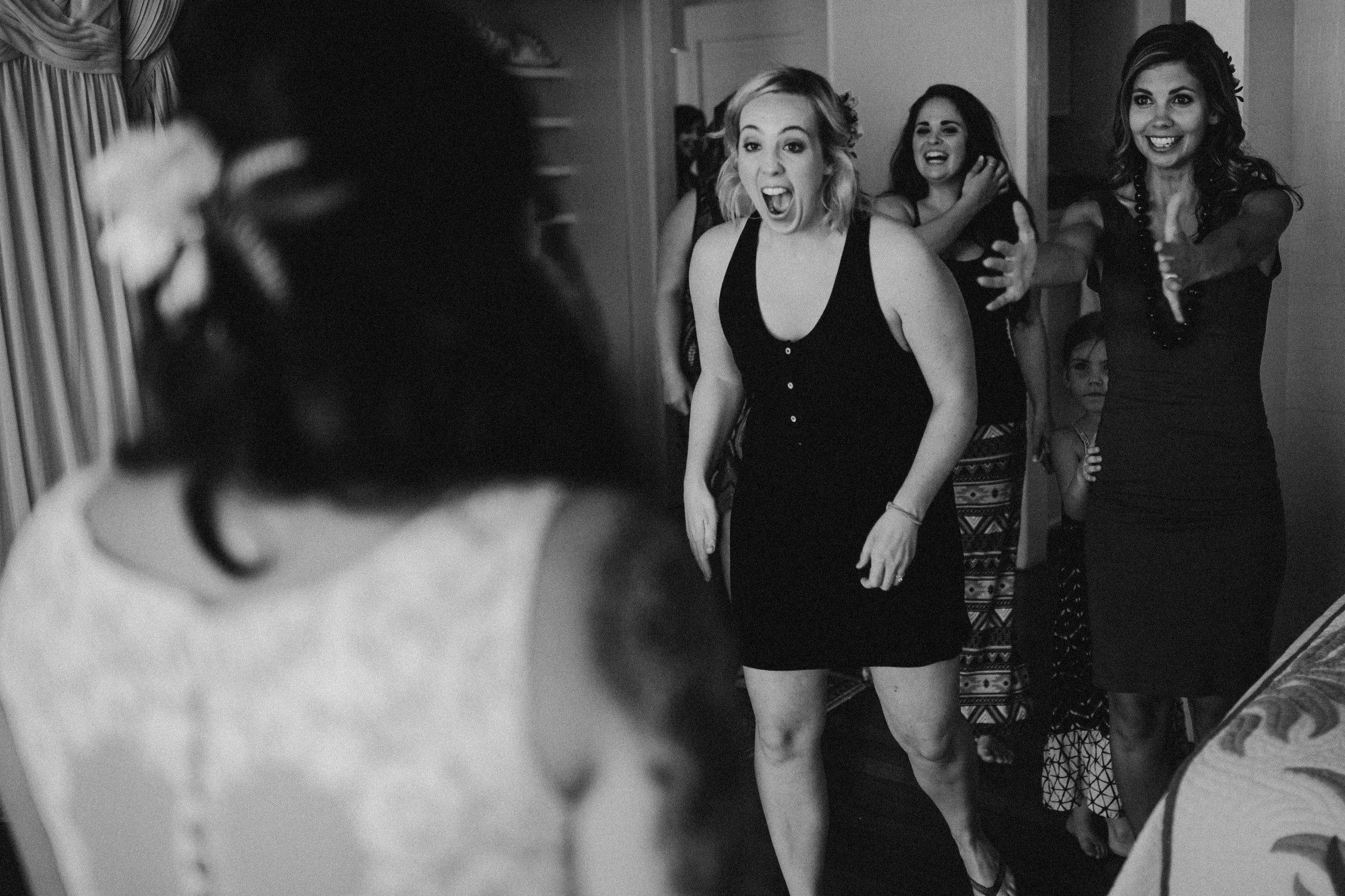 Grace and Jaden Photography- Portland Oregon Wedding Photographers- Destination Wedding (2).jpg