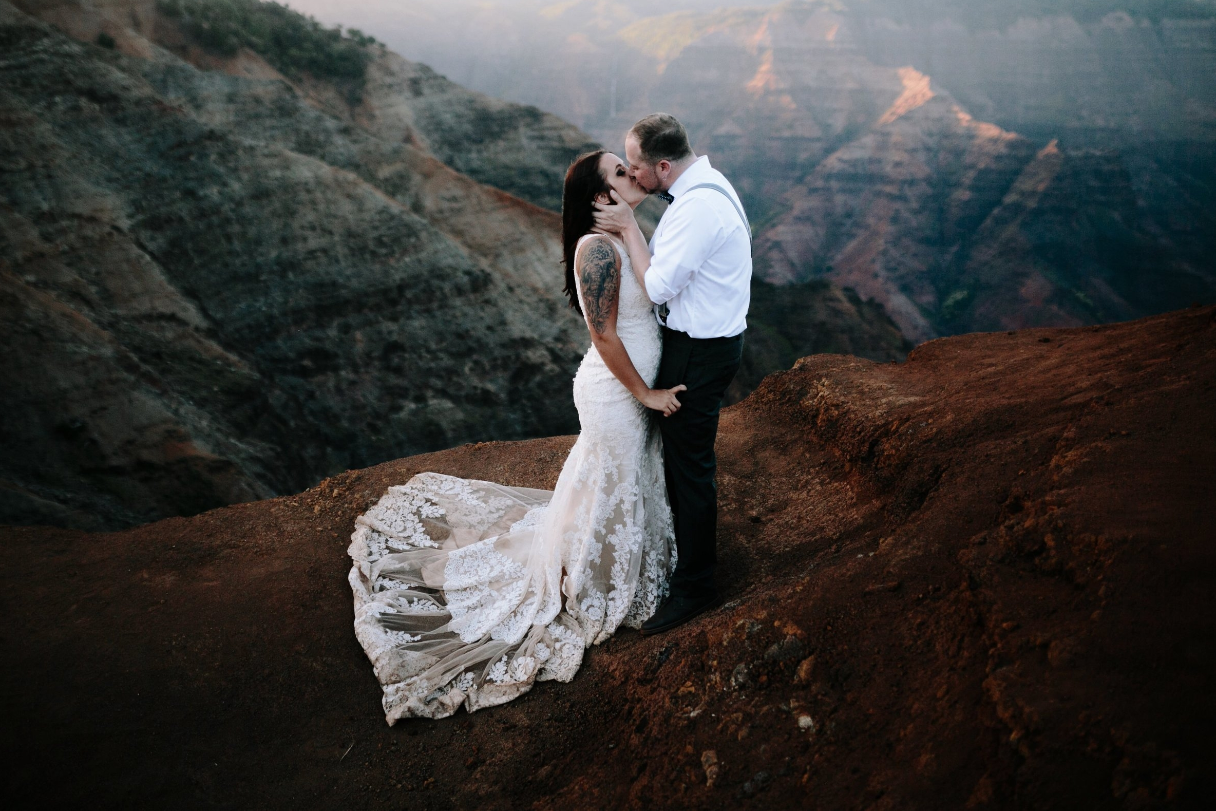 Grace and Jaden Photography- Portland Oregon Wedding Photographers- Destination Wedding (14).jpg