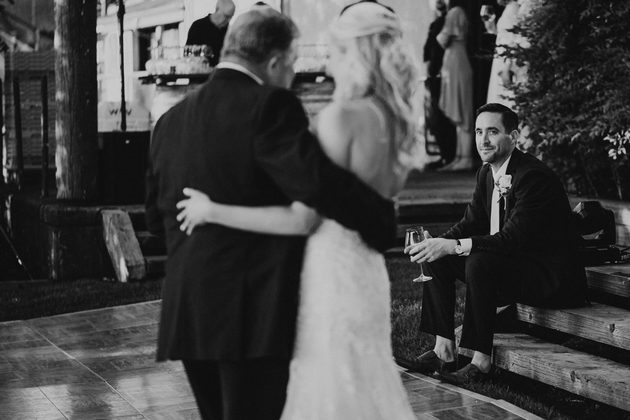 Grace and Jaden Photography- Portland Oregon Wedding Photographers- Destination Wedding (172).jpg
