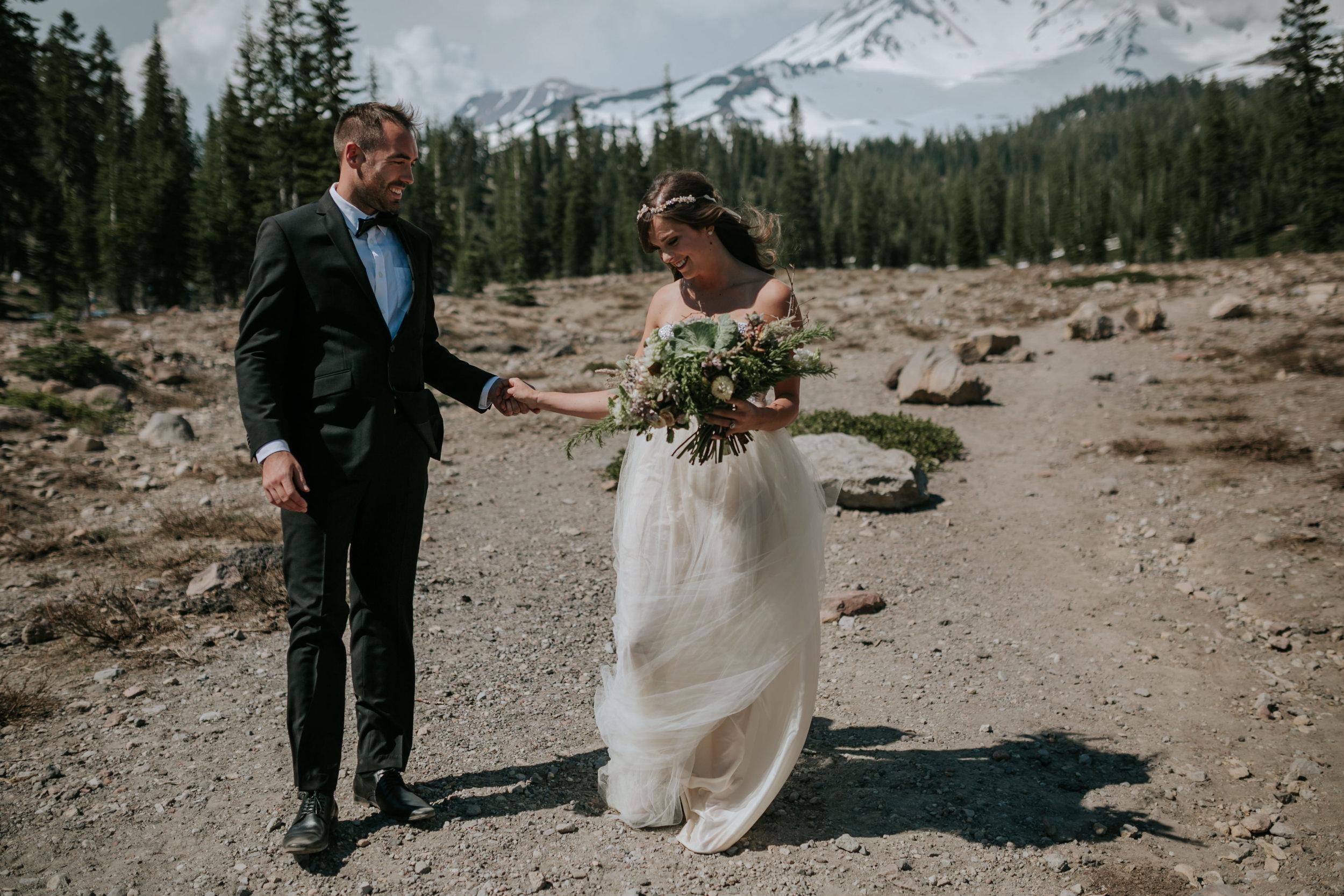 Mt Shasta California Elopement- Grace and Jaden Photography (4).jpg