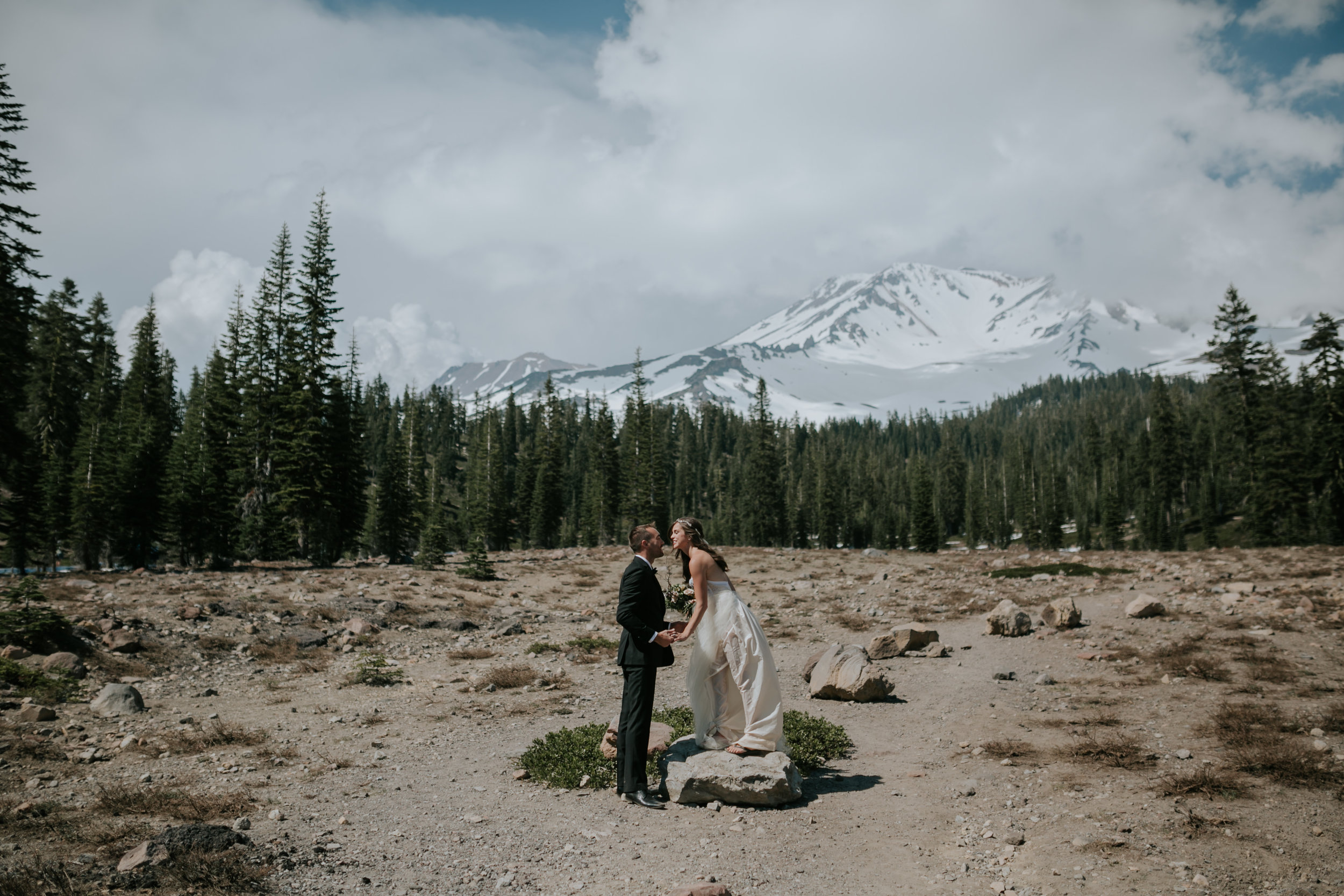 Mt Shasta California Elopement- Grace and Jaden Photography (3).jpg