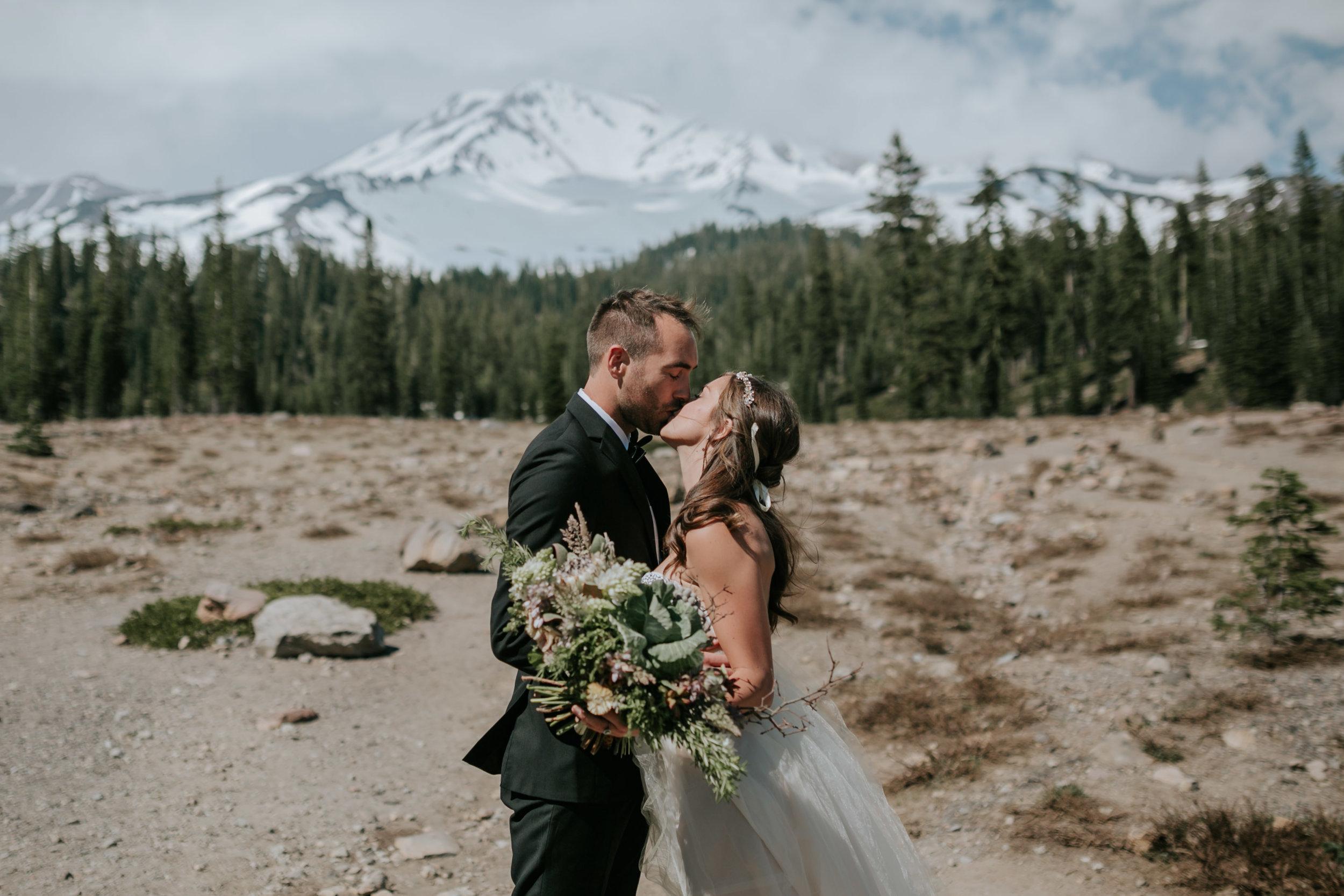 Mt Shasta California Elopement- Grace and Jaden Photography (5).jpg