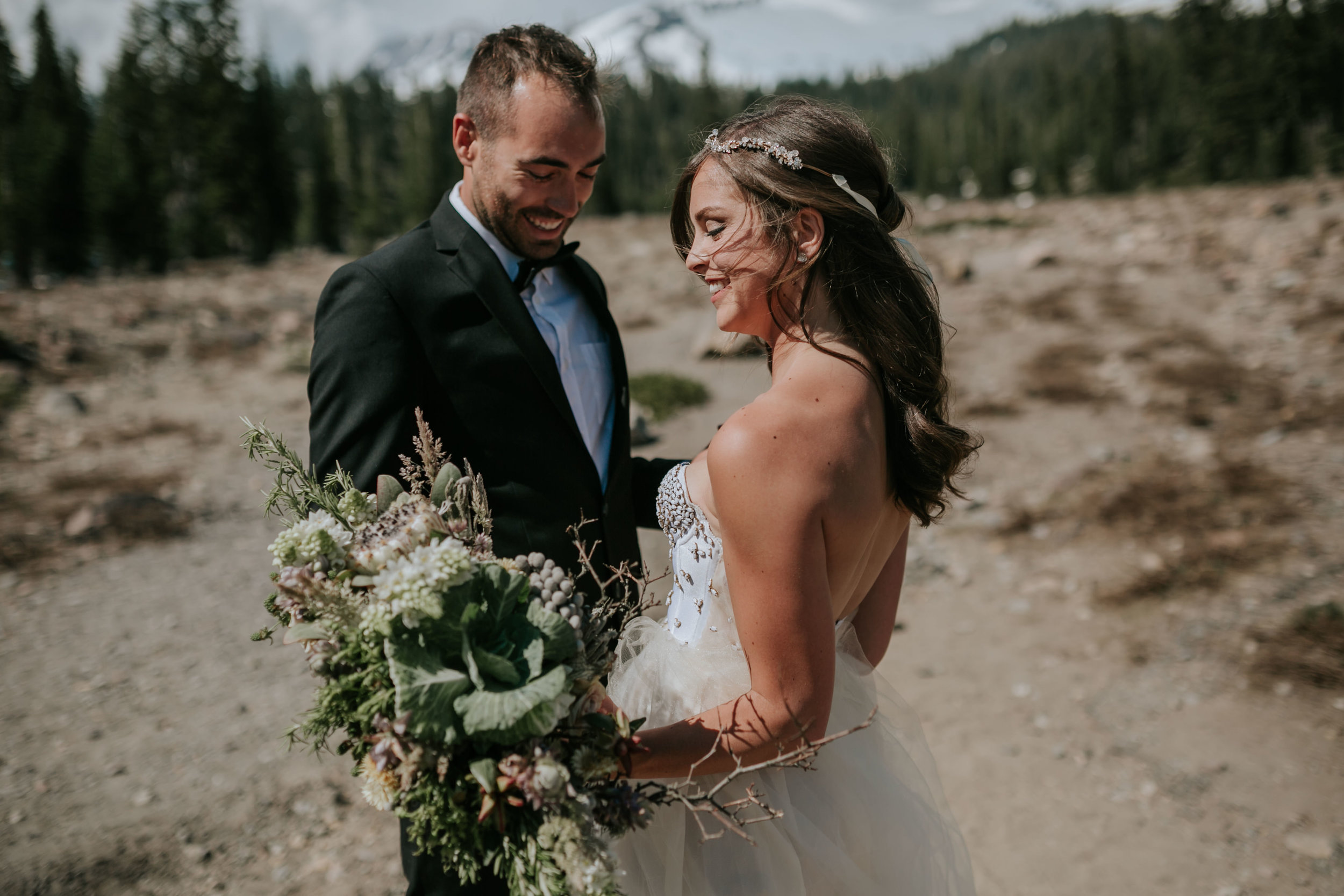 Mt Shasta California Elopement- Grace and Jaden Photography (7).jpg
