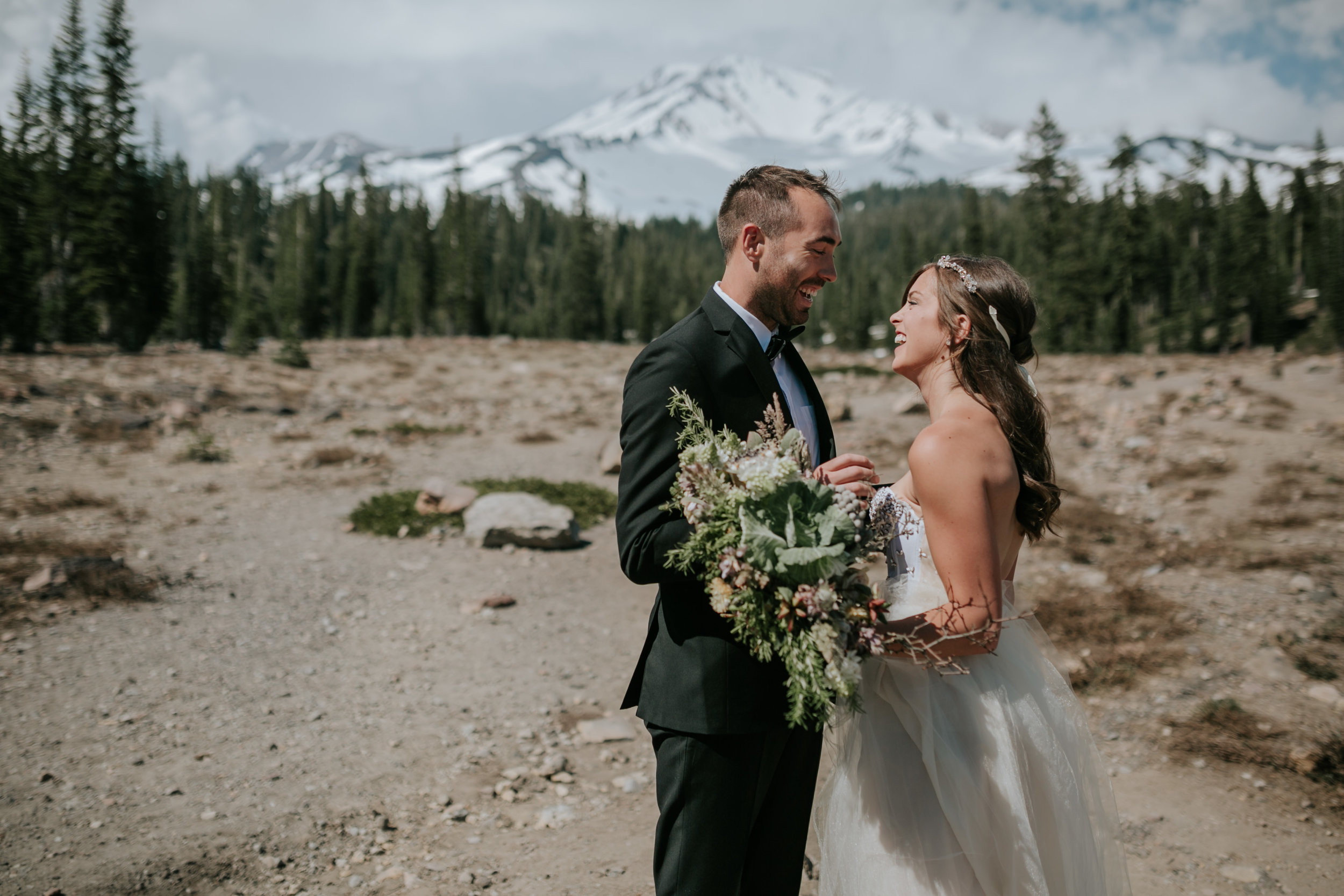 Mt Shasta California Elopement- Grace and Jaden Photography (6).jpg