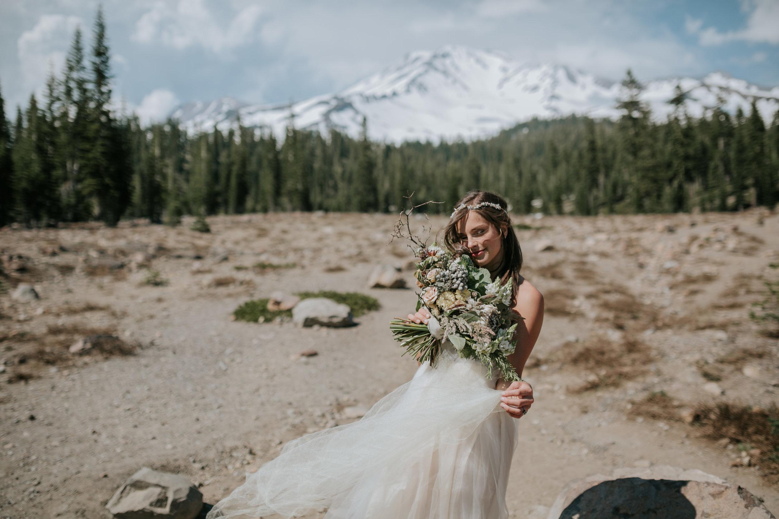 Mt Shasta California Elopement- Grace and Jaden Photography (12).jpg