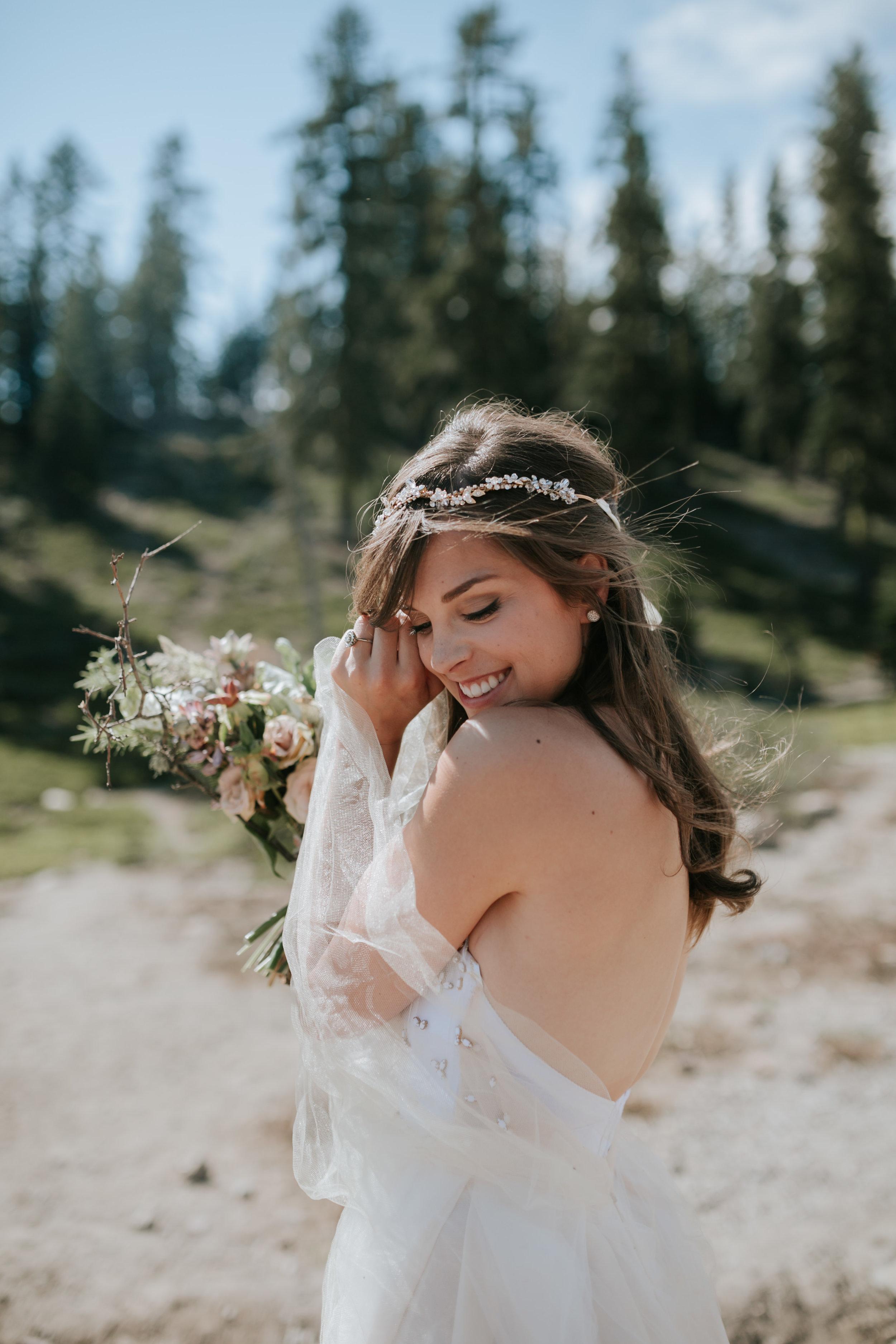Mt Shasta California Elopement- Grace and Jaden Photography (14).jpg