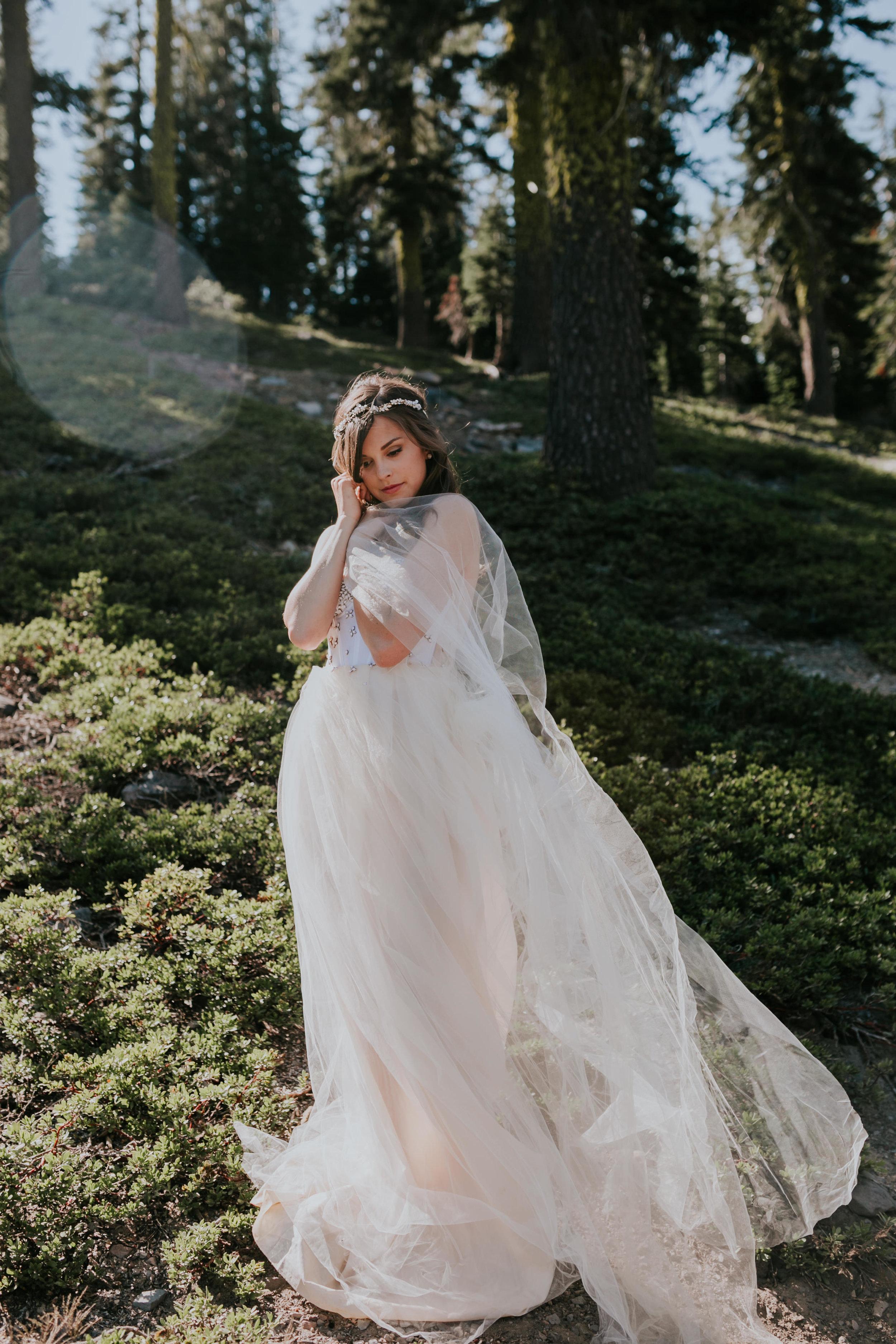 Mt Shasta California Elopement- Grace and Jaden Photography (22).jpg