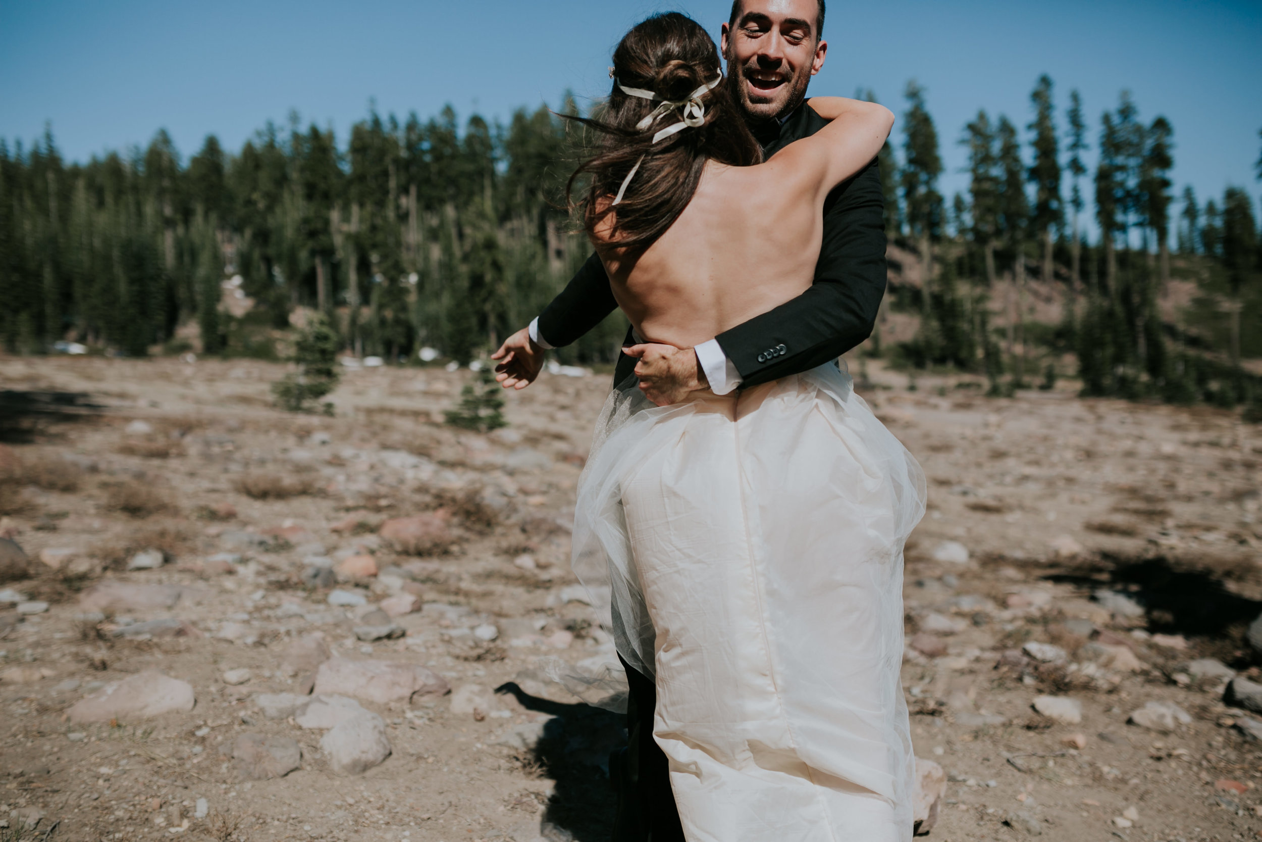 Mt Shasta California Elopement- Grace and Jaden Photography (24).jpg