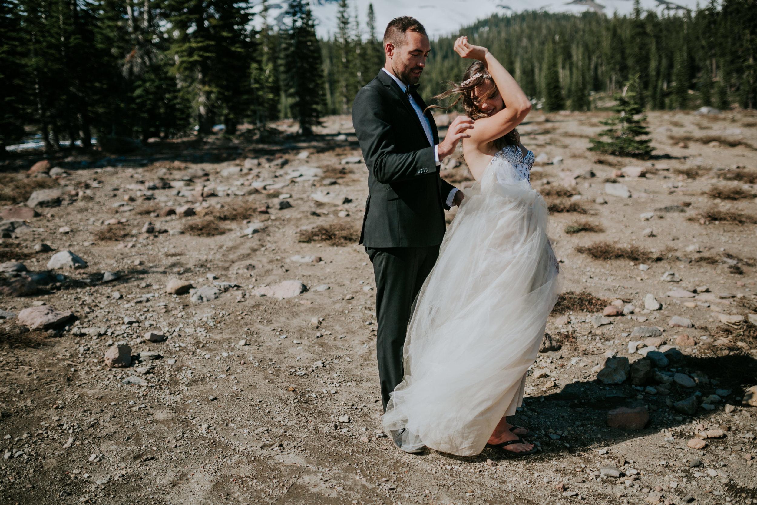 Mt Shasta California Elopement- Grace and Jaden Photography (26).jpg