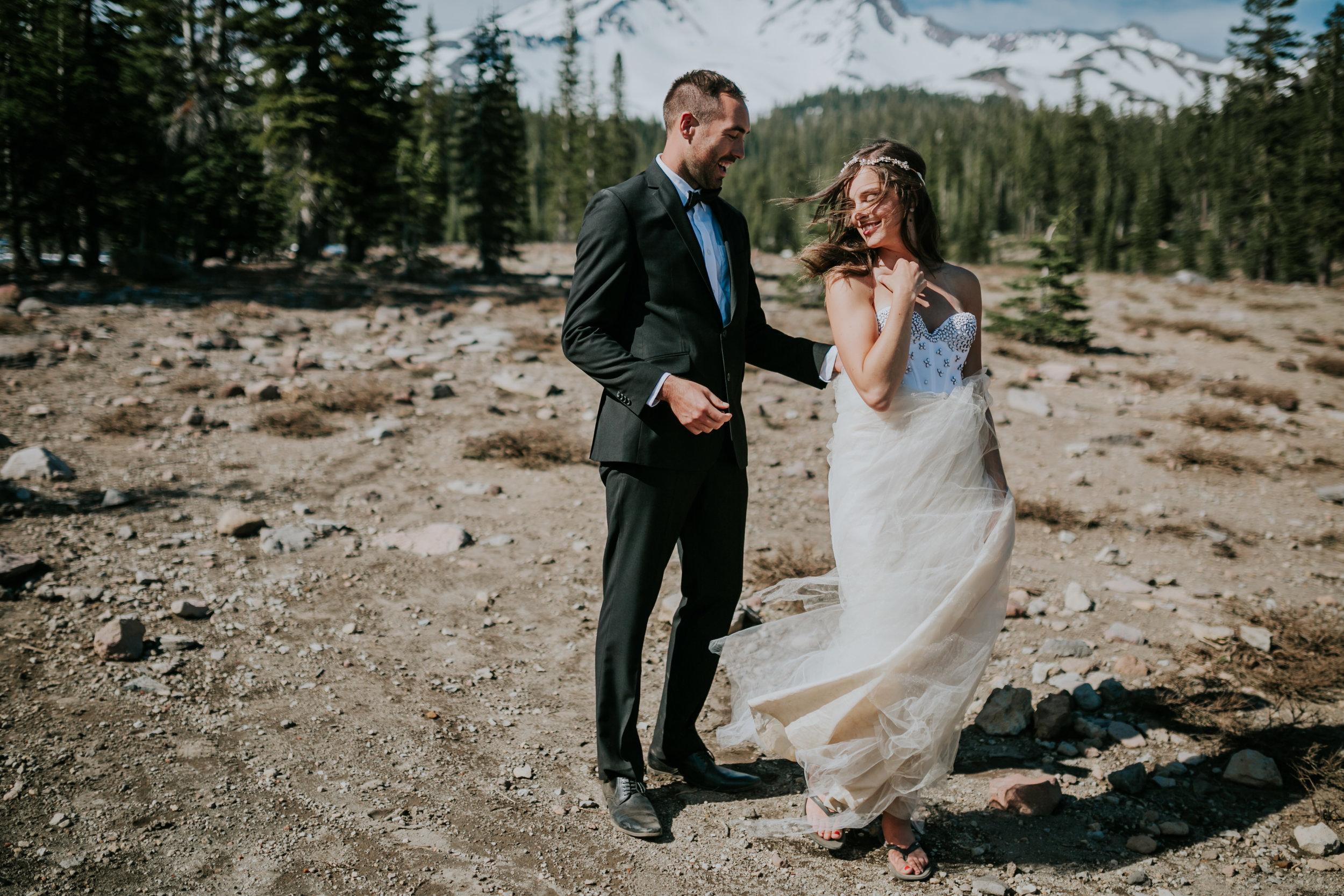 Mt Shasta California Elopement- Grace and Jaden Photography (27).jpg