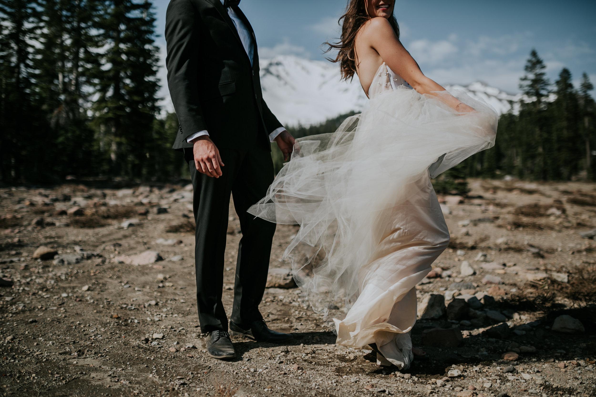 Mt Shasta California Elopement- Grace and Jaden Photography (29).jpg