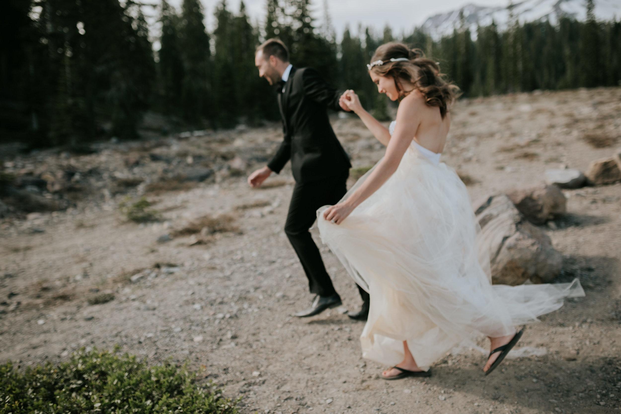 Mt Shasta California Elopement- Grace and Jaden Photography (32).jpg
