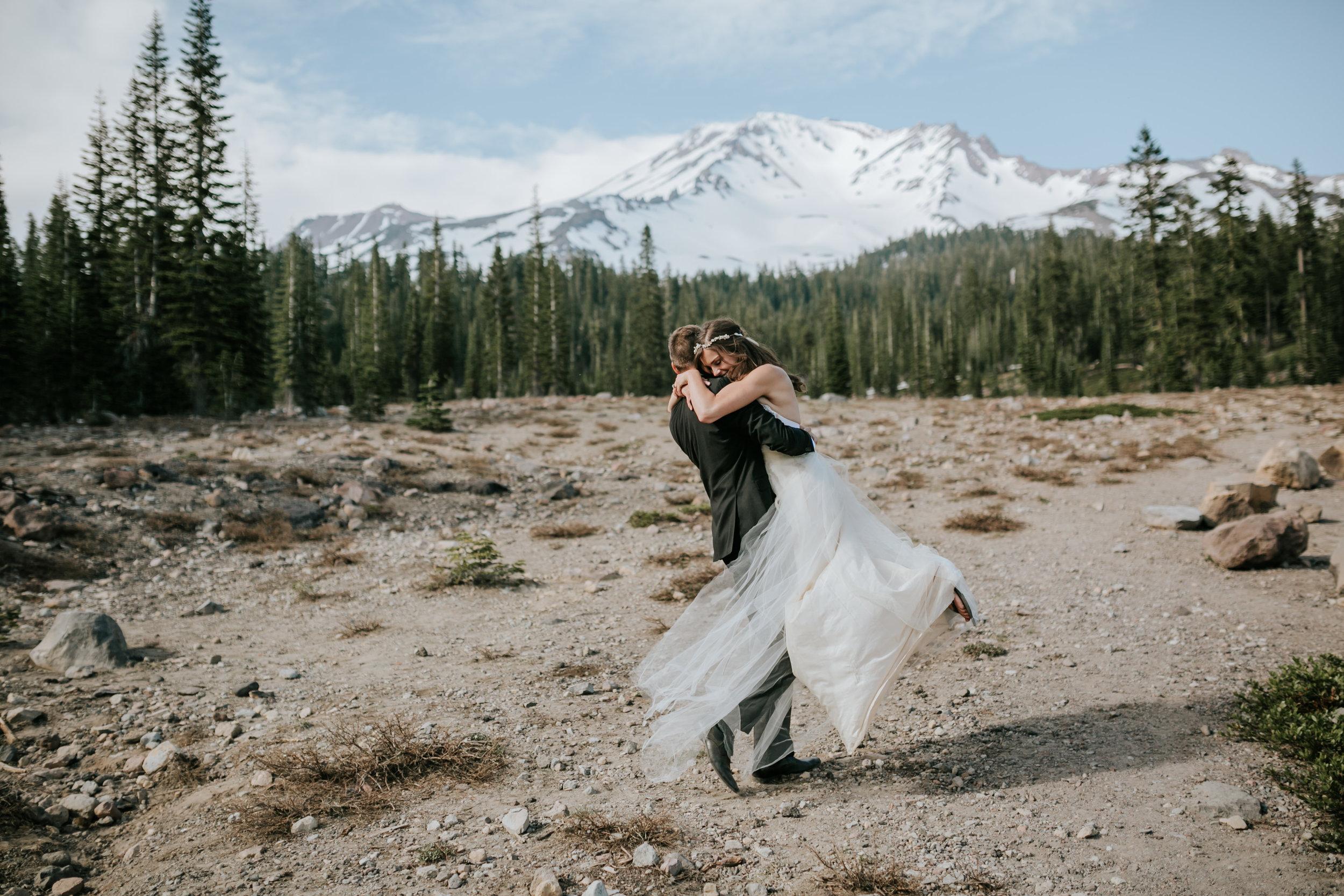 Mt Shasta California Elopement- Grace and Jaden Photography (33).jpg