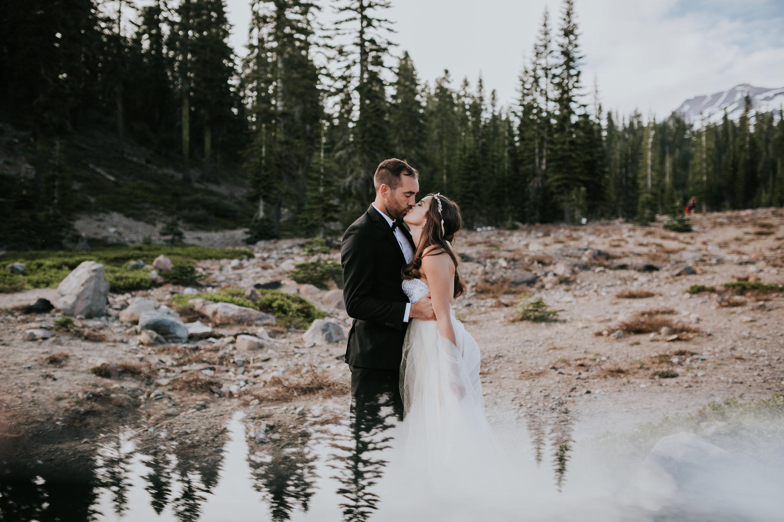 Mt Shasta California Elopement- Grace and Jaden Photography (35).jpg