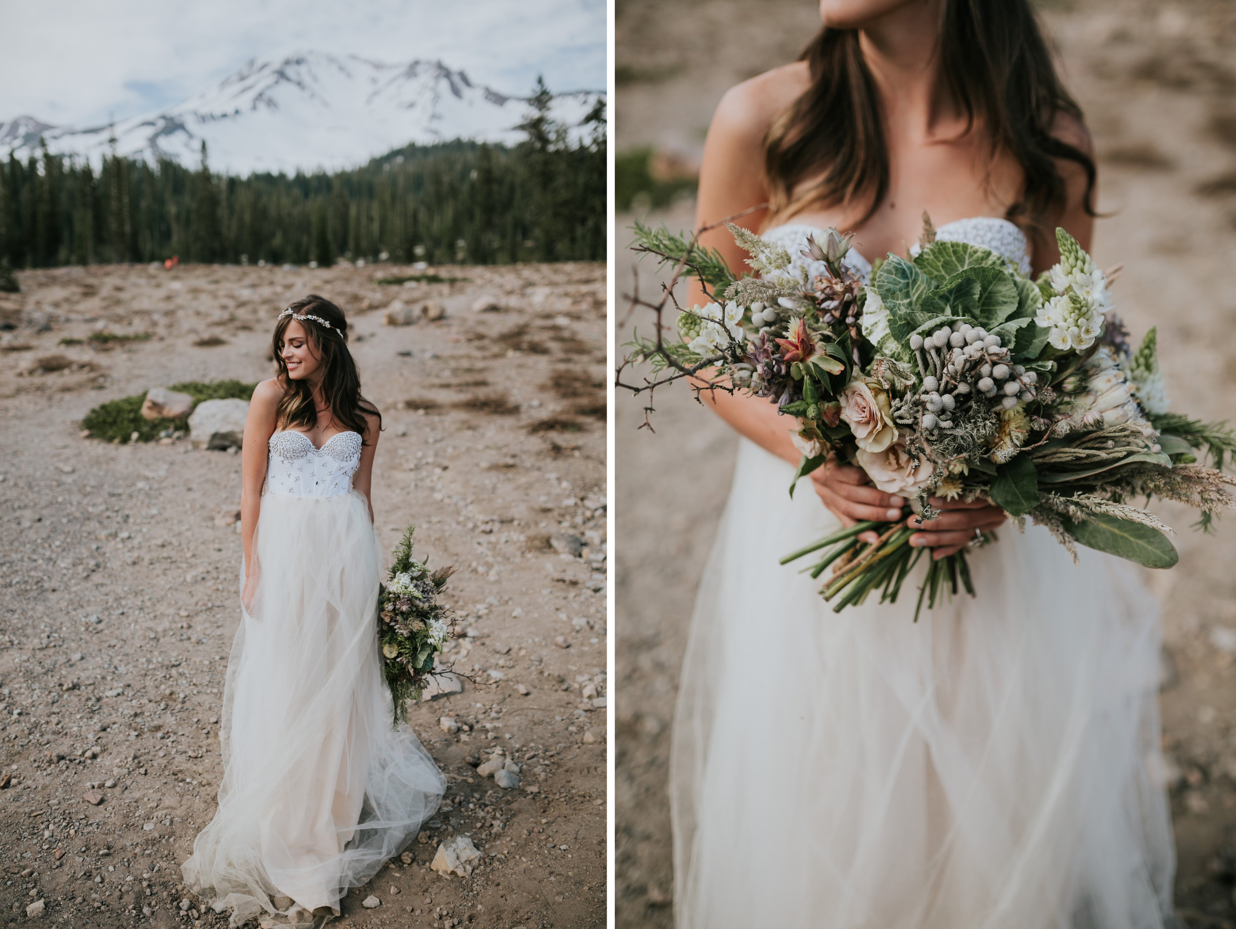 Mt Shasta California Elopement- Grace and Jaden Photography (37).jpg