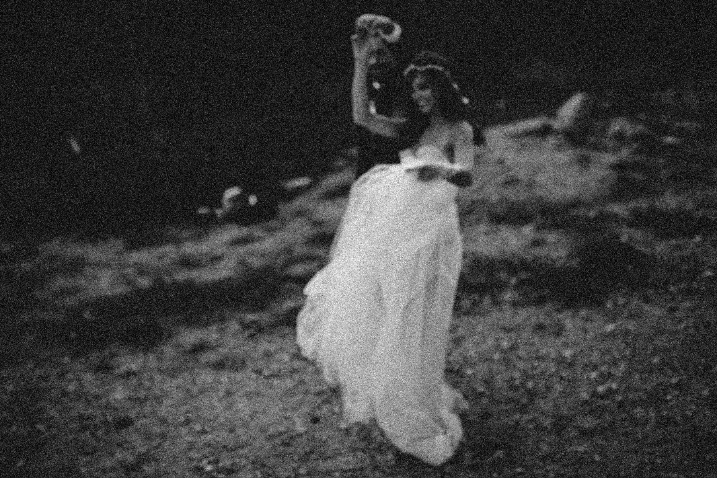 Mt Shasta California Elopement- Grace and Jaden Photography (39).jpg