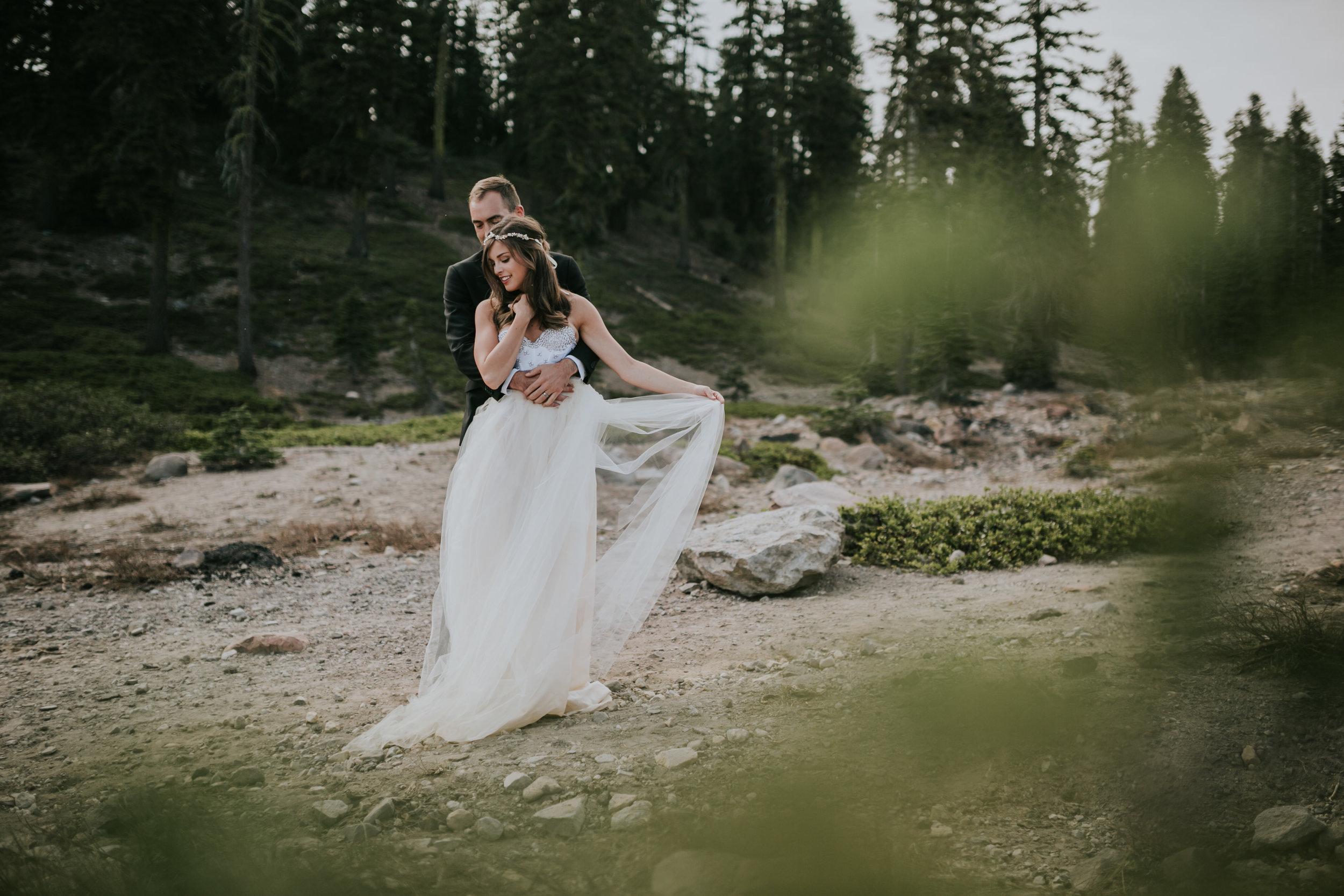 Mt Shasta California Elopement- Grace and Jaden Photography (44).jpg