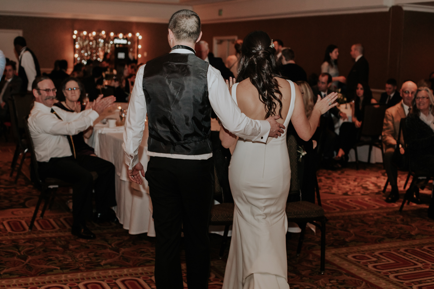 New Years Eve Wedding at the Benson- Porland Oregon (57).jpg