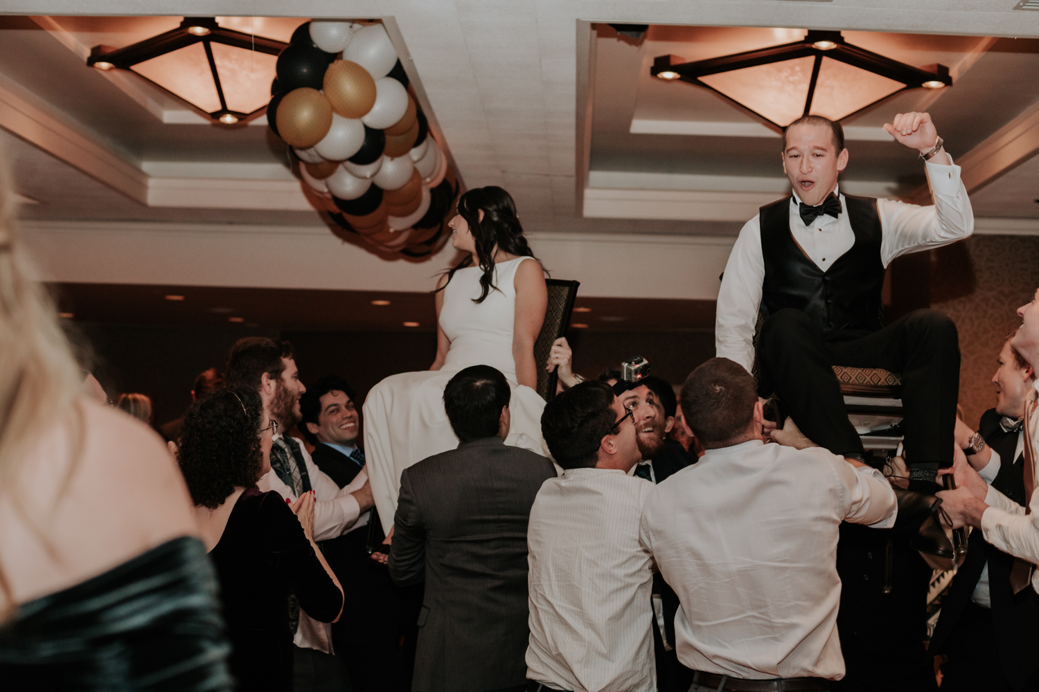 New Years Eve Wedding at the Benson- Porland Oregon (60).jpg