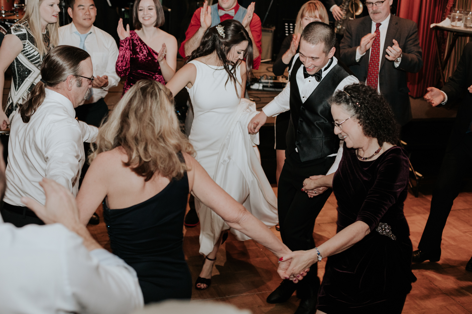 New Years Eve Wedding at the Benson- Porland Oregon (61).jpg