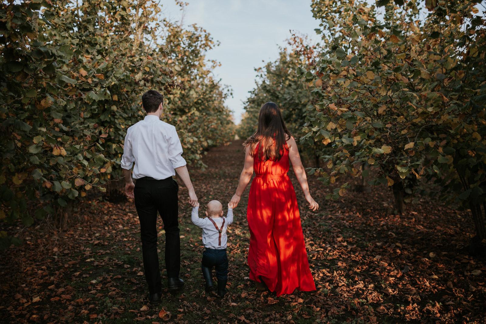 Modern Family Photos- Family Photography- Grace and Jaden Photography (14)_1.jpg