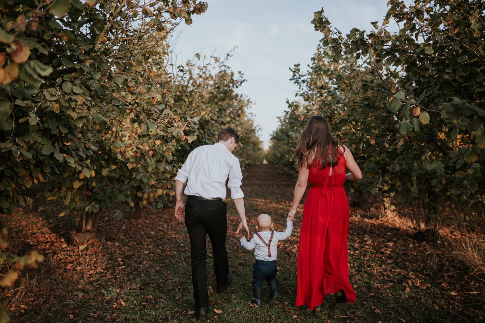 Modern Family Photos- Family Photography- Grace and Jaden Photography (12)_1.jpg