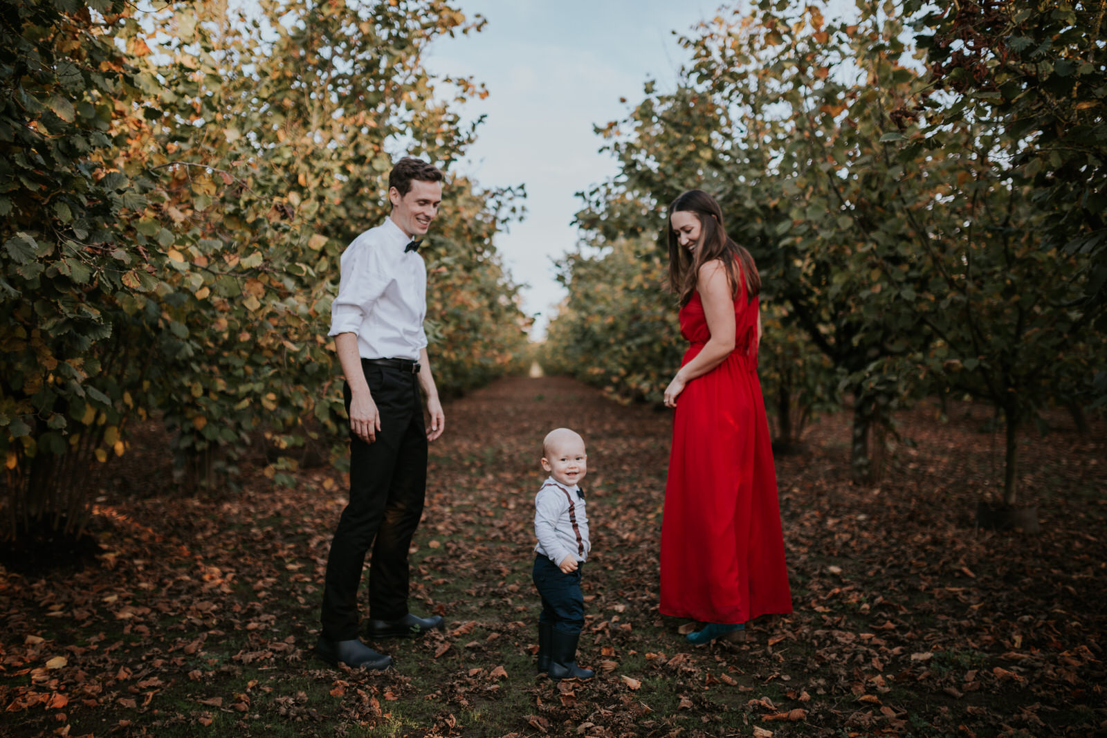 Modern Family Photos- Family Photography- Grace and Jaden Photography (16)_1.jpg