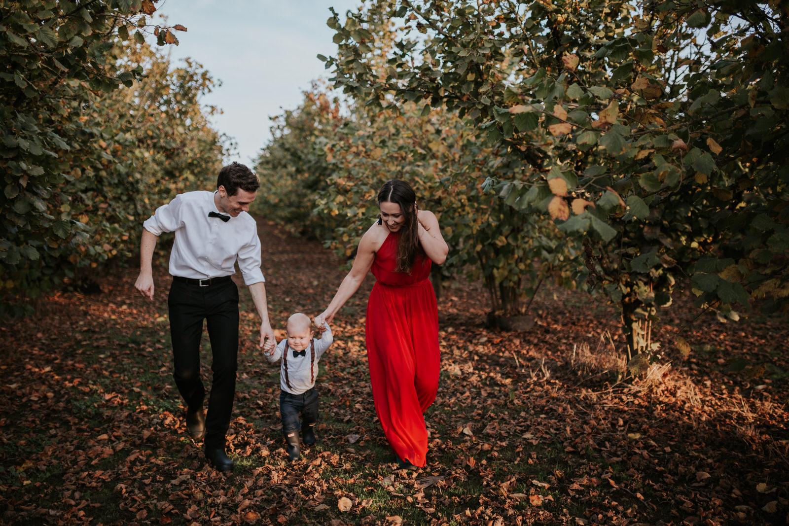 Modern Family Photos- Family Photography- Grace and Jaden Photography (18)_1.jpg