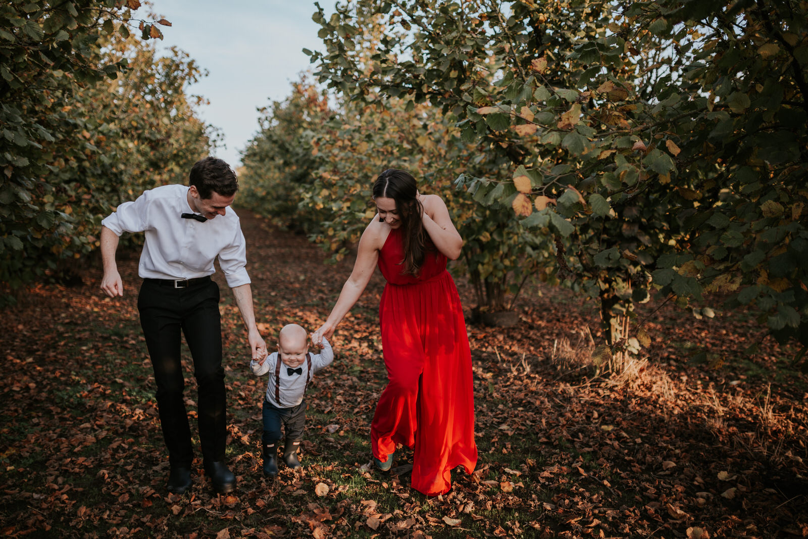 Modern Family Photos- Family Photography- Grace and Jaden Photography (19)_1.jpg