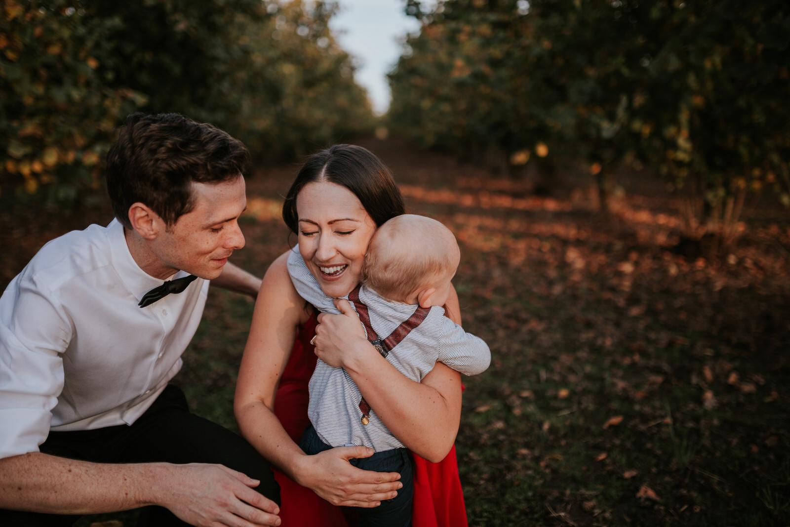 Modern Family Photos- Family Photography- Grace and Jaden Photography (22)_1.jpg