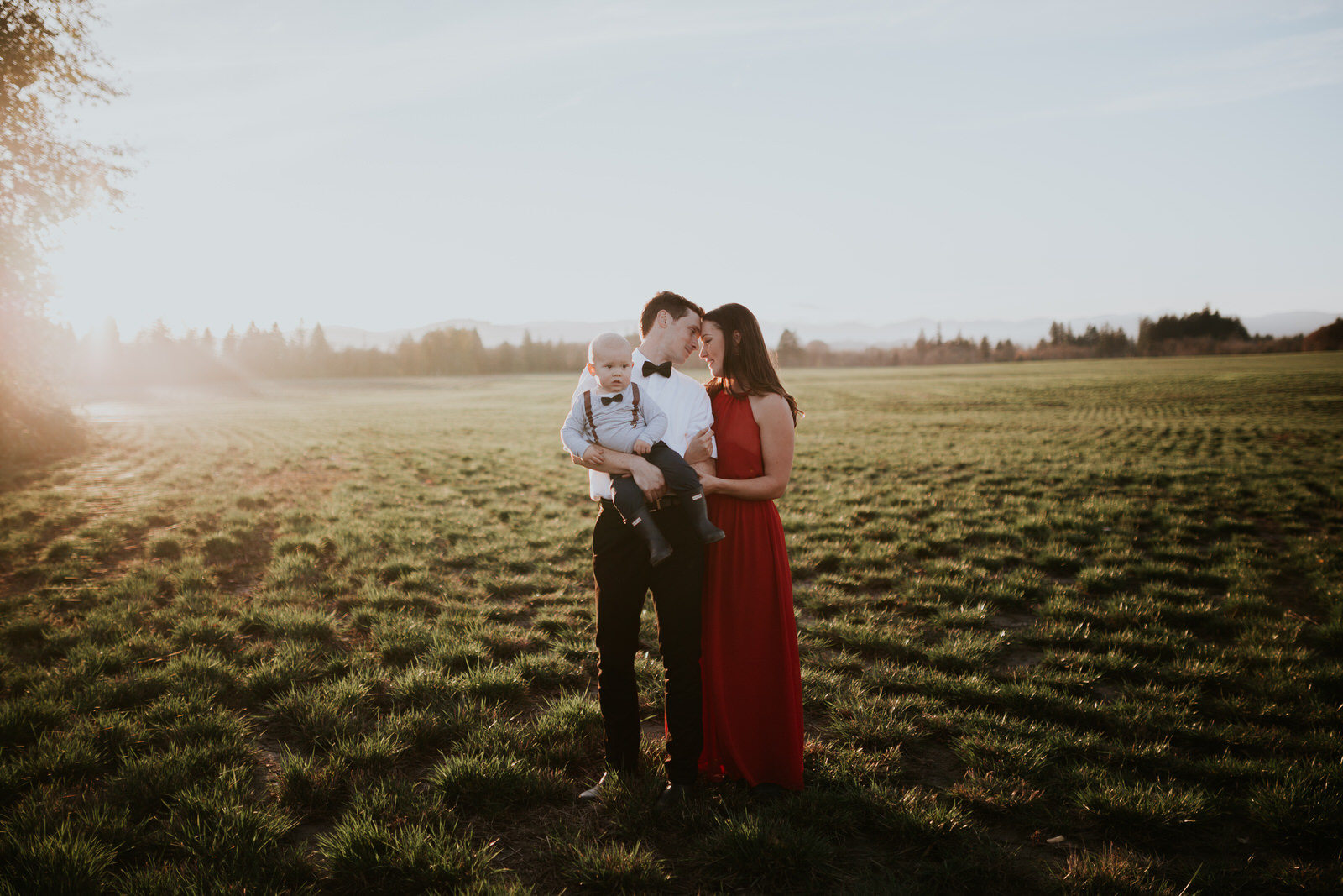 Modern Family Photos- Family Photography- Grace and Jaden Photography (30)_1.jpg